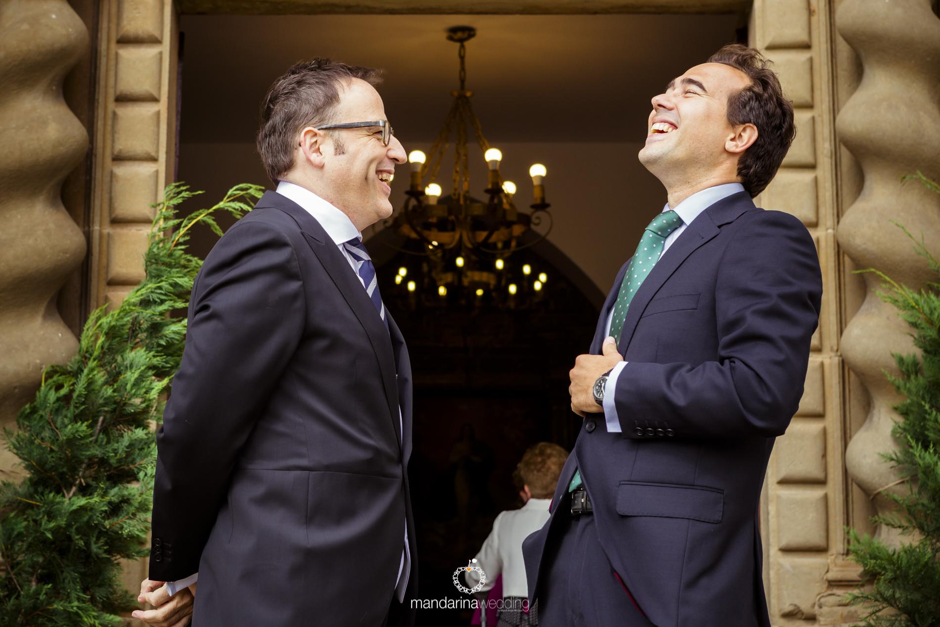 mandaria wedding, fotografos de boda, fotoperiodismo de boda, mejores fotografos de boda, bodas soria, bodas pirineo, bodas Madrid, fotógrafos tarragona_15