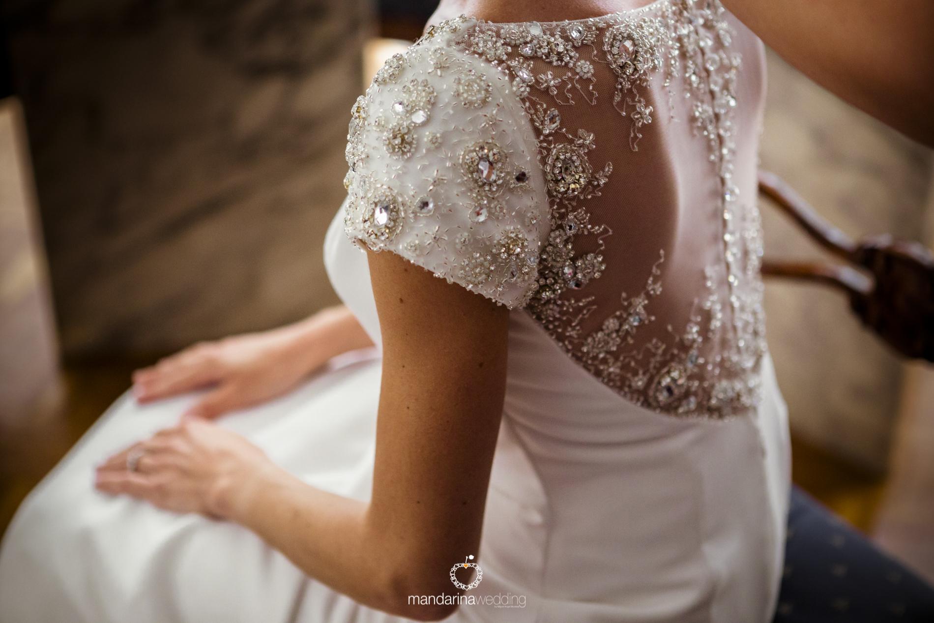 mandaria wedding, fotografos de boda, fotoperiodismo de boda, mejores fotografos de boda, bodas soria, bodas pirineo, bodas Madrid, fotógrafos tarragona_18