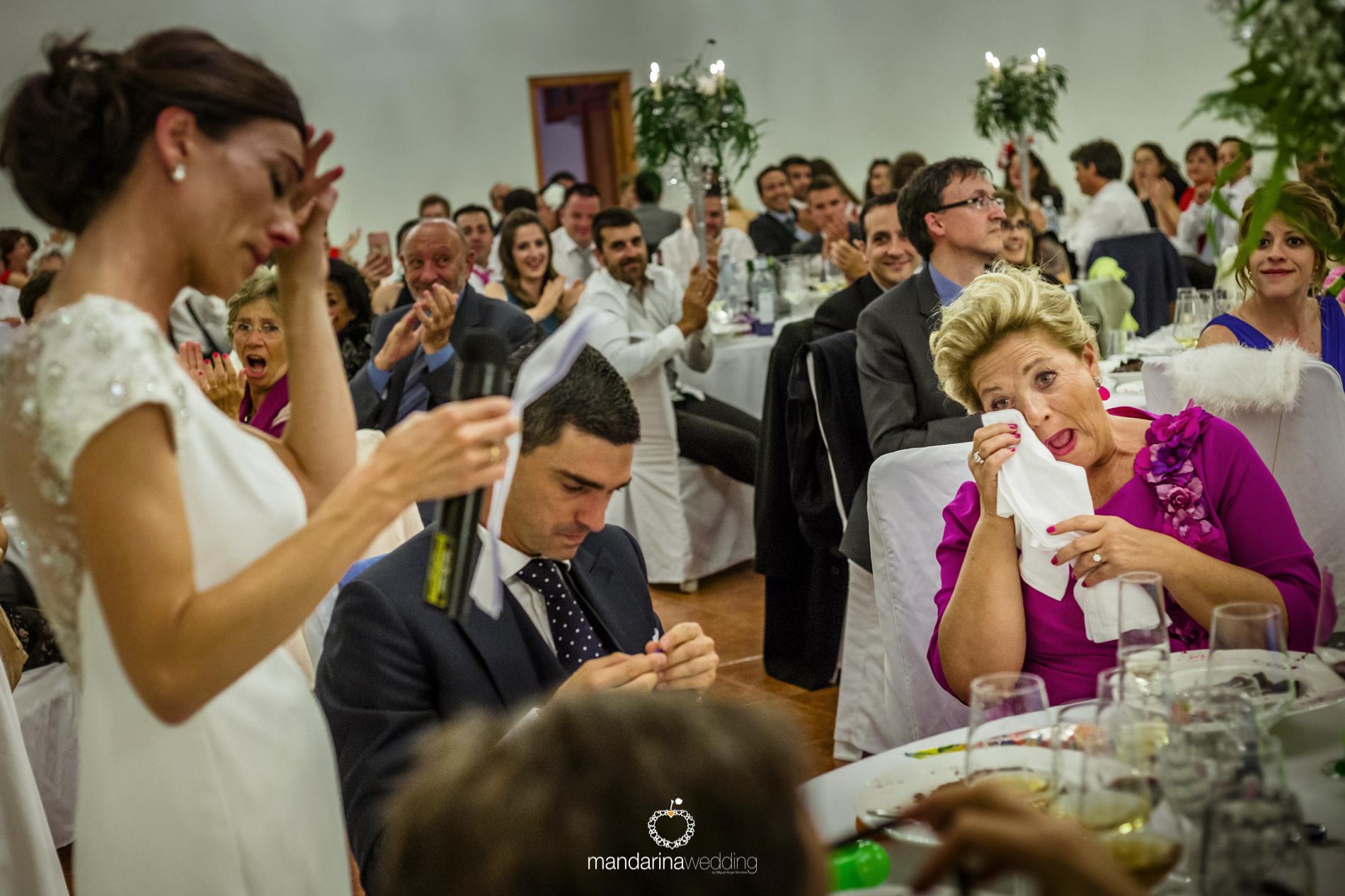 mandaria wedding, fotografos de boda, fotoperiodismo de boda, mejores fotografos de boda, bodas soria, bodas pirineo, bodas Madrid, fotógrafos tarragona_20