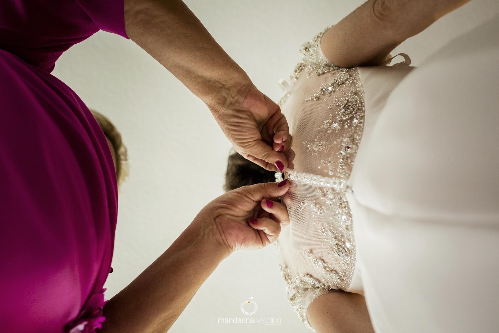 mandaria wedding, fotografos de boda, fotoperiodismo de boda, mejores fotografos de boda, bodas soria, bodas pirineo, bodas Madrid, fotógrafos tarragona_21
