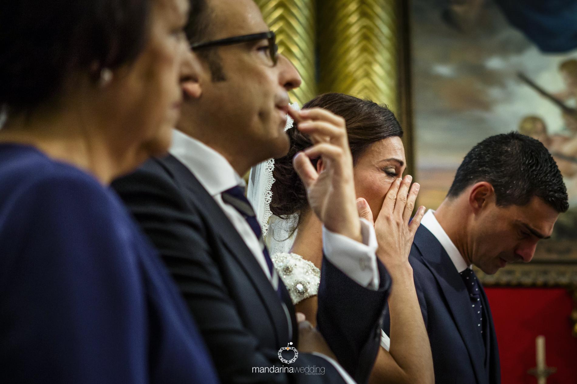 mandaria wedding, fotografos de boda, fotoperiodismo de boda, mejores fotografos de boda, bodas soria, bodas pirineo, bodas Madrid, fotógrafos tarragona_22