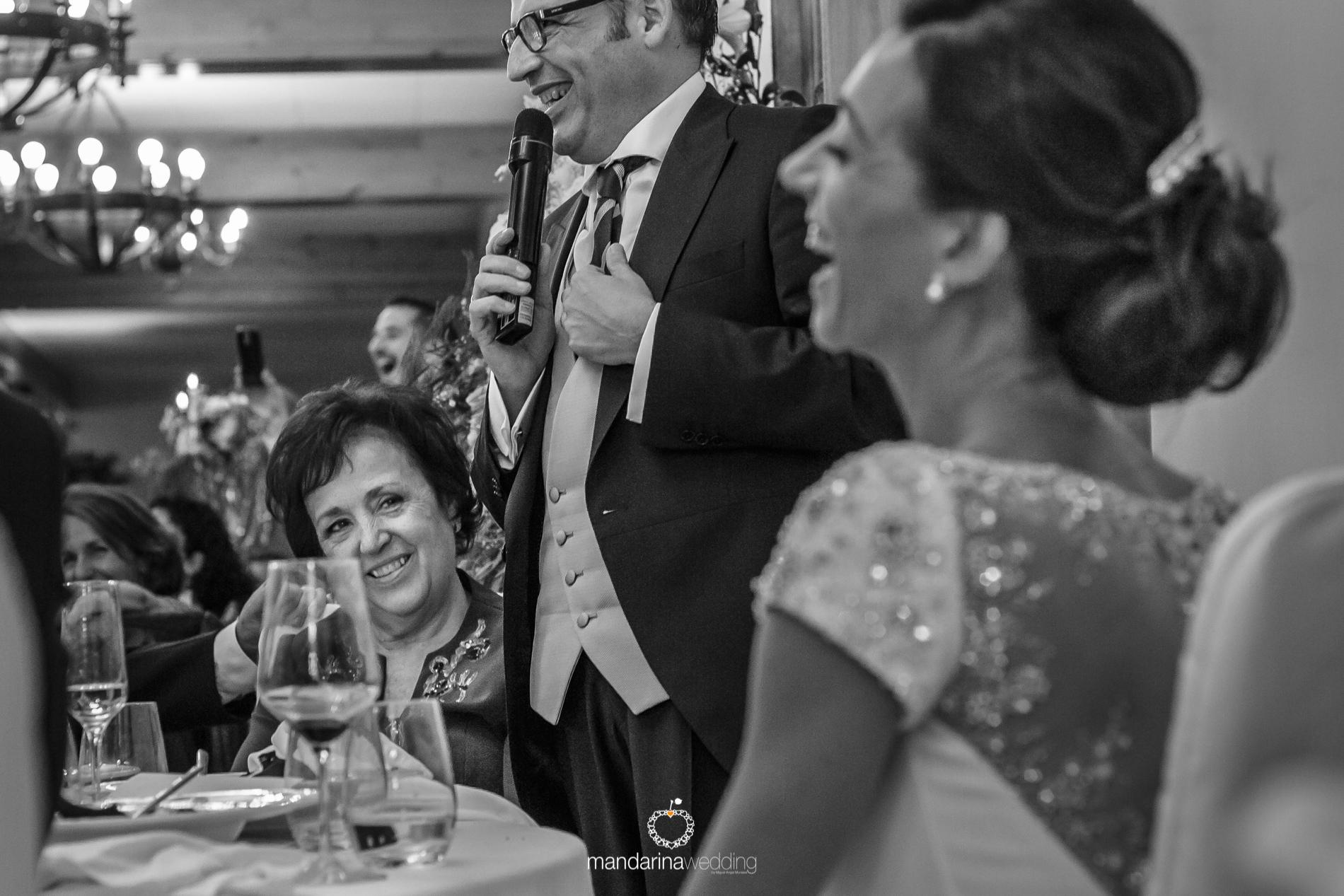 mandaria wedding, fotografos de boda, fotoperiodismo de boda, mejores fotografos de boda, bodas soria, bodas pirineo, bodas Madrid, fotógrafos tarragona_24