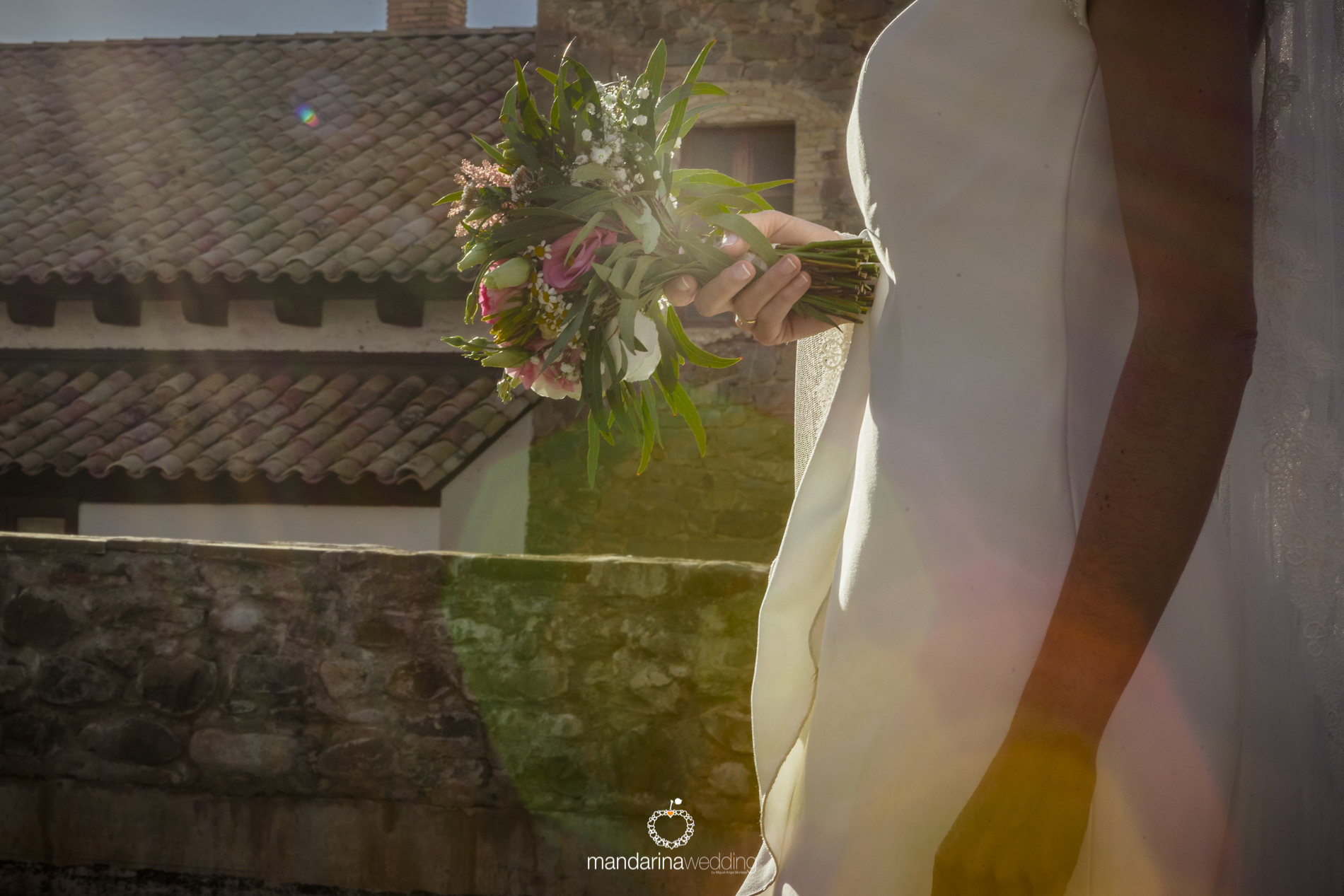 mandaria wedding, fotografos de boda, fotoperiodismo de boda, mejores fotografos de boda, bodas soria, bodas pirineo, bodas Madrid, fotógrafos tarragona_25