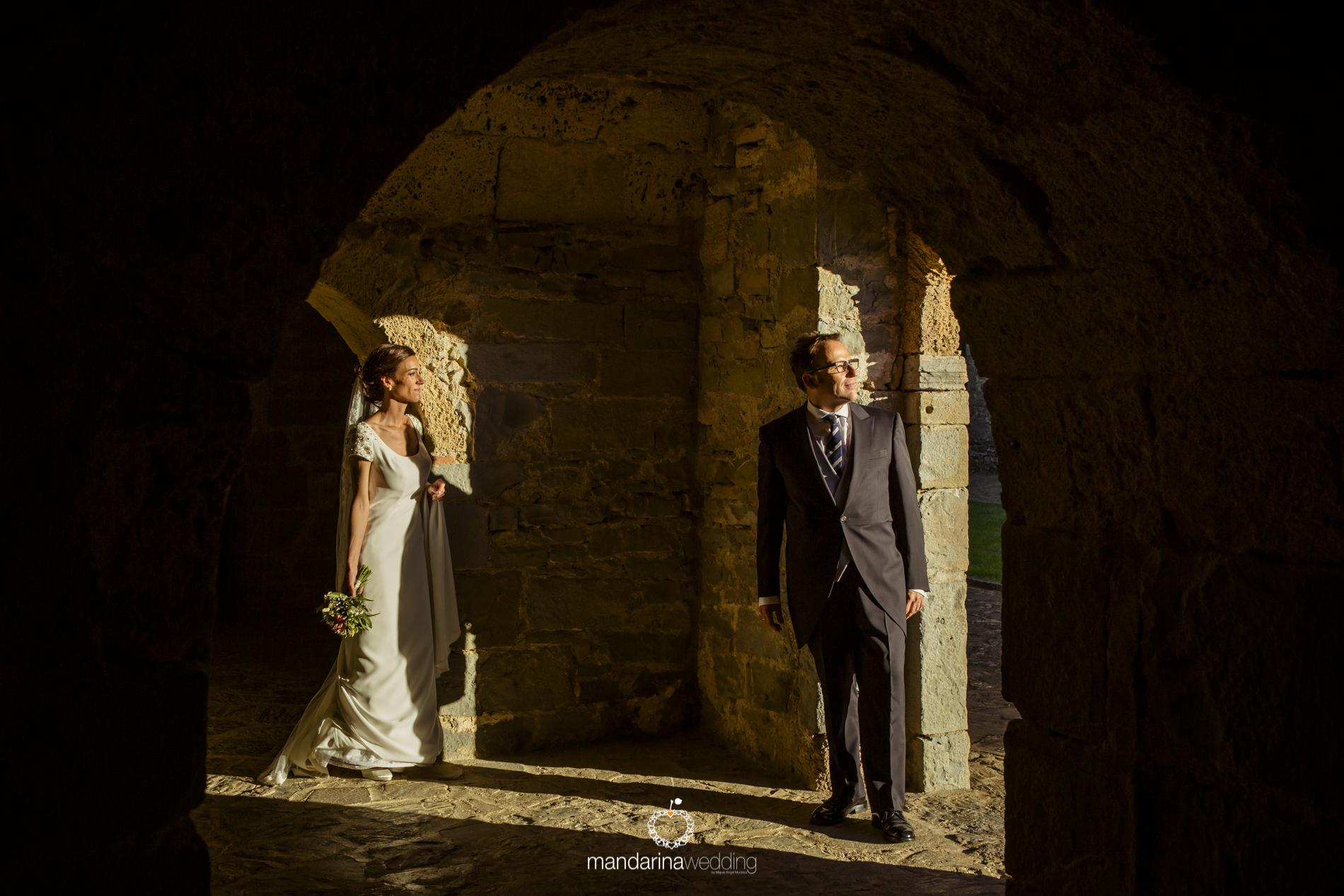 mandaria wedding, fotografos de boda, fotoperiodismo de boda, mejores fotografos de boda, bodas soria, bodas pirineo, bodas Madrid, fotógrafos tarragona_26