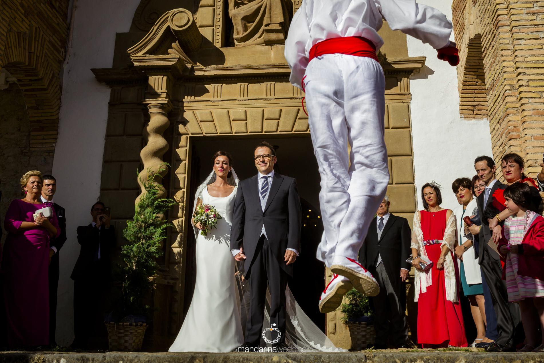 mandaria wedding, fotografos de boda, fotoperiodismo de boda, mejores fotografos de boda, bodas soria, bodas pirineo, bodas Madrid, fotógrafos tarragona_29