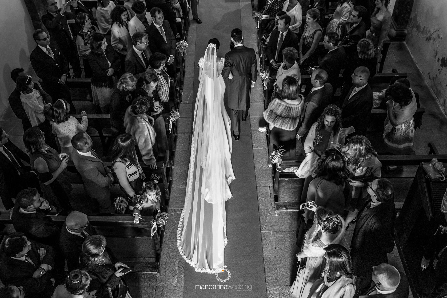 mandaria wedding, fotografos de boda, fotoperiodismo de boda, mejores fotografos de boda, bodas soria, bodas pirineo, bodas Madrid, fotógrafos tarragona_30