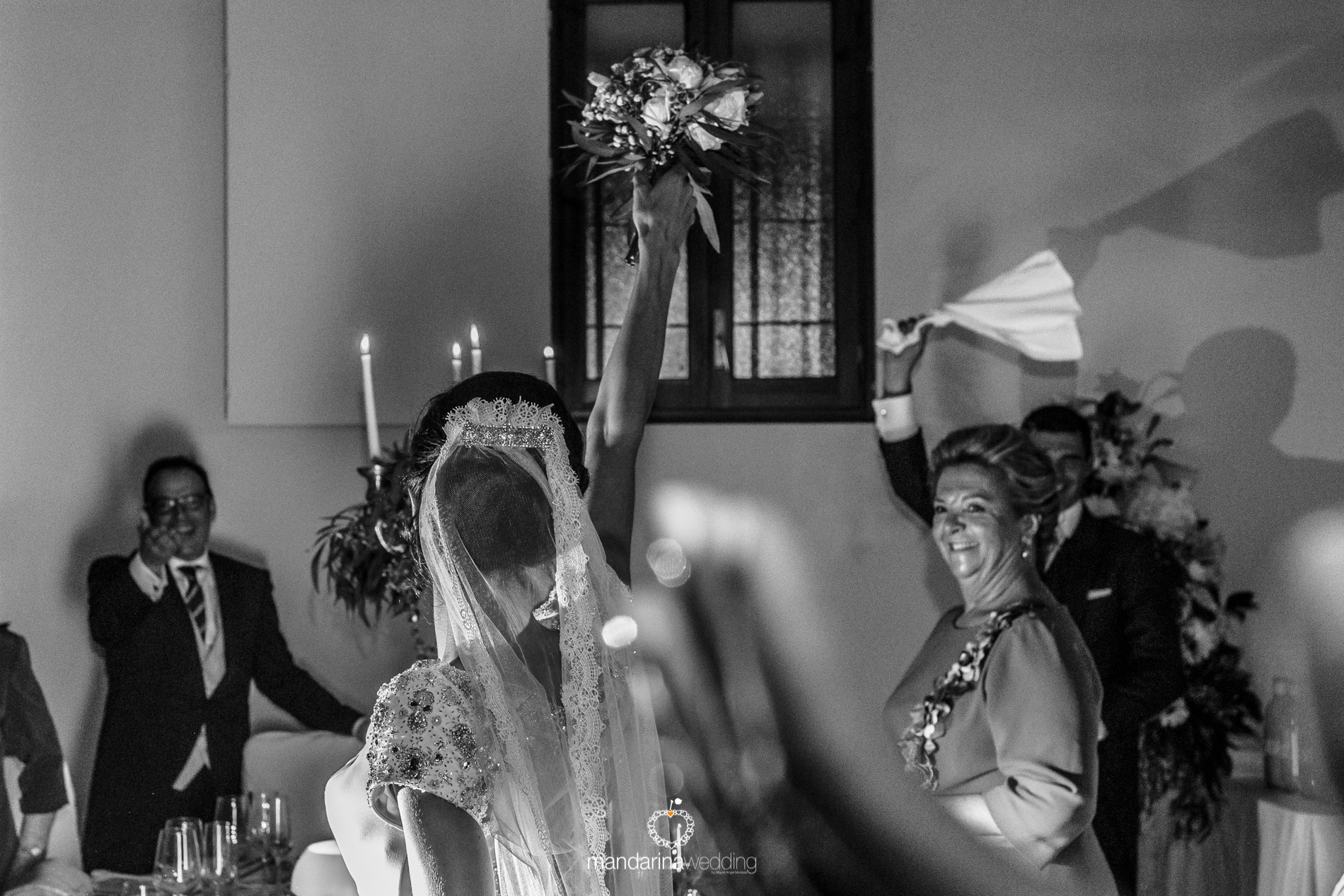 mandaria wedding, fotografos de boda, fotoperiodismo de boda, mejores fotografos de boda, bodas soria, bodas pirineo, bodas Madrid, fotógrafos tarragona_31