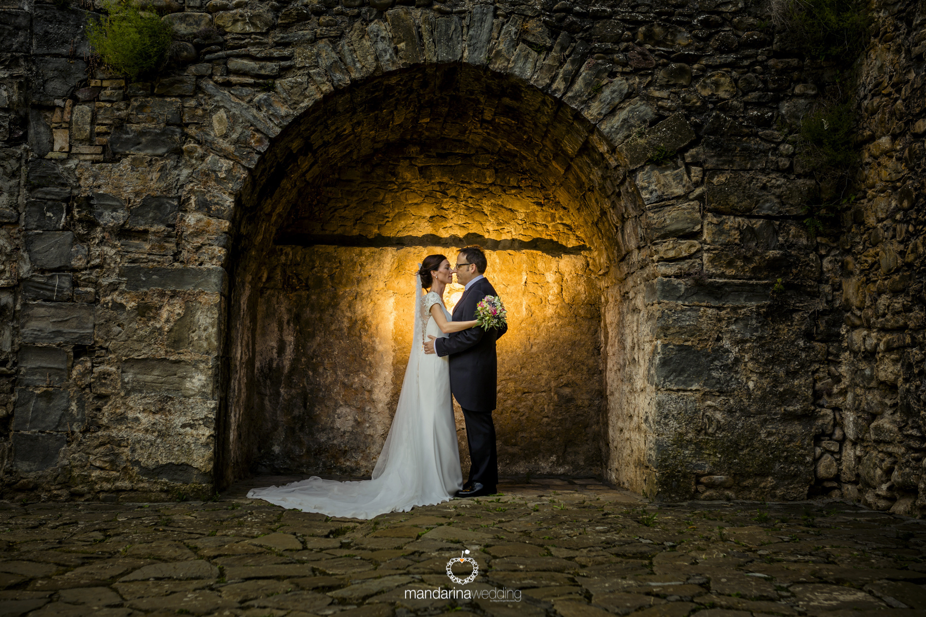 mandaria wedding, fotografos de boda, fotoperiodismo de boda, mejores fotografos de boda, bodas soria, bodas pirineo, bodas Madrid, fotógrafos tarragona_34