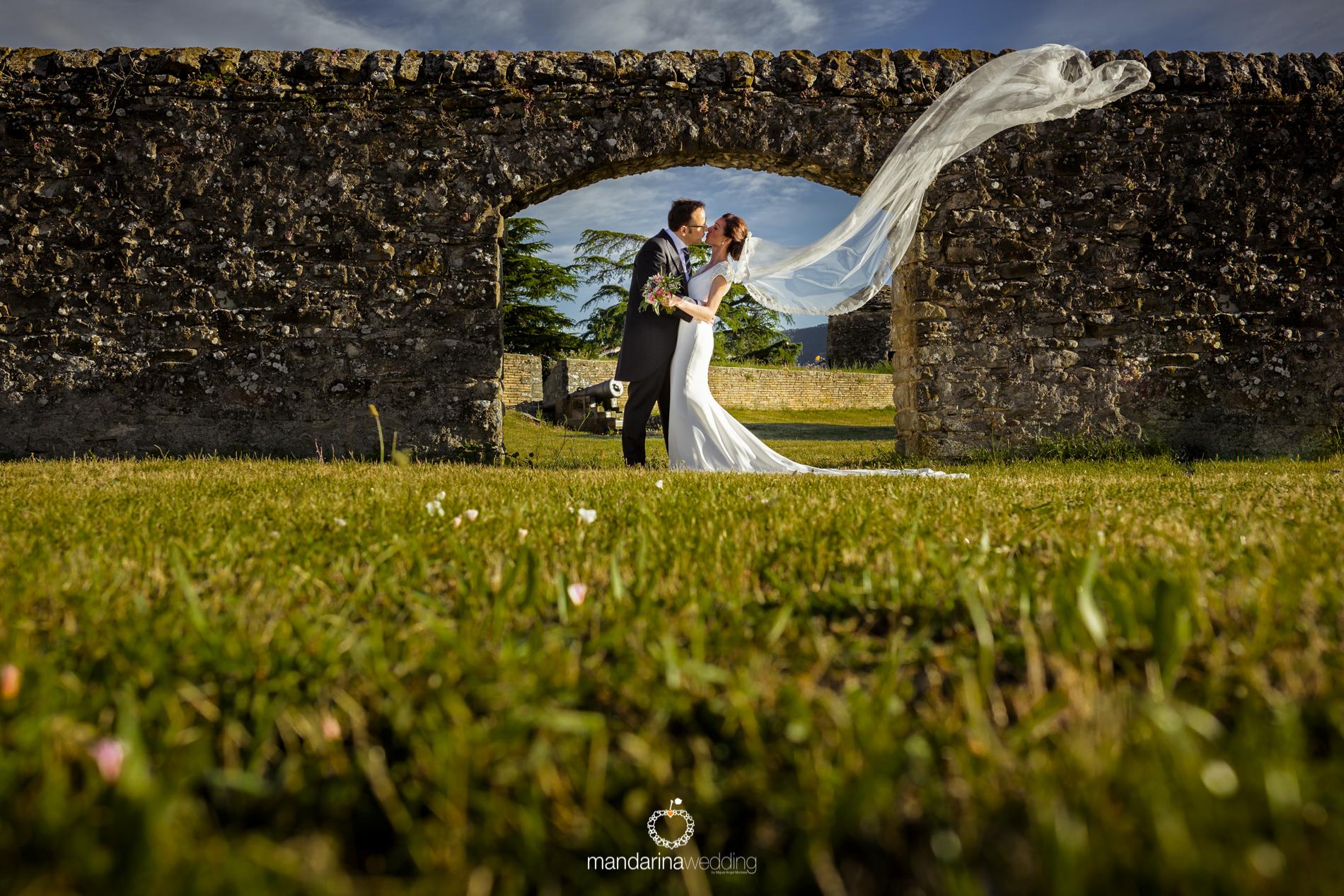 mandaria wedding, fotografos de boda, fotoperiodismo de boda, mejores fotografos de boda, bodas soria, bodas pirineo, bodas Madrid, fotógrafos tarragona_36