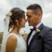 mandarina wedding, fotografos de boda, fotoperiodismo de boda, mejores fotografos de boda, bodas soria, bodas pirineo, bodas Madrid, fotógrafo daroca_01