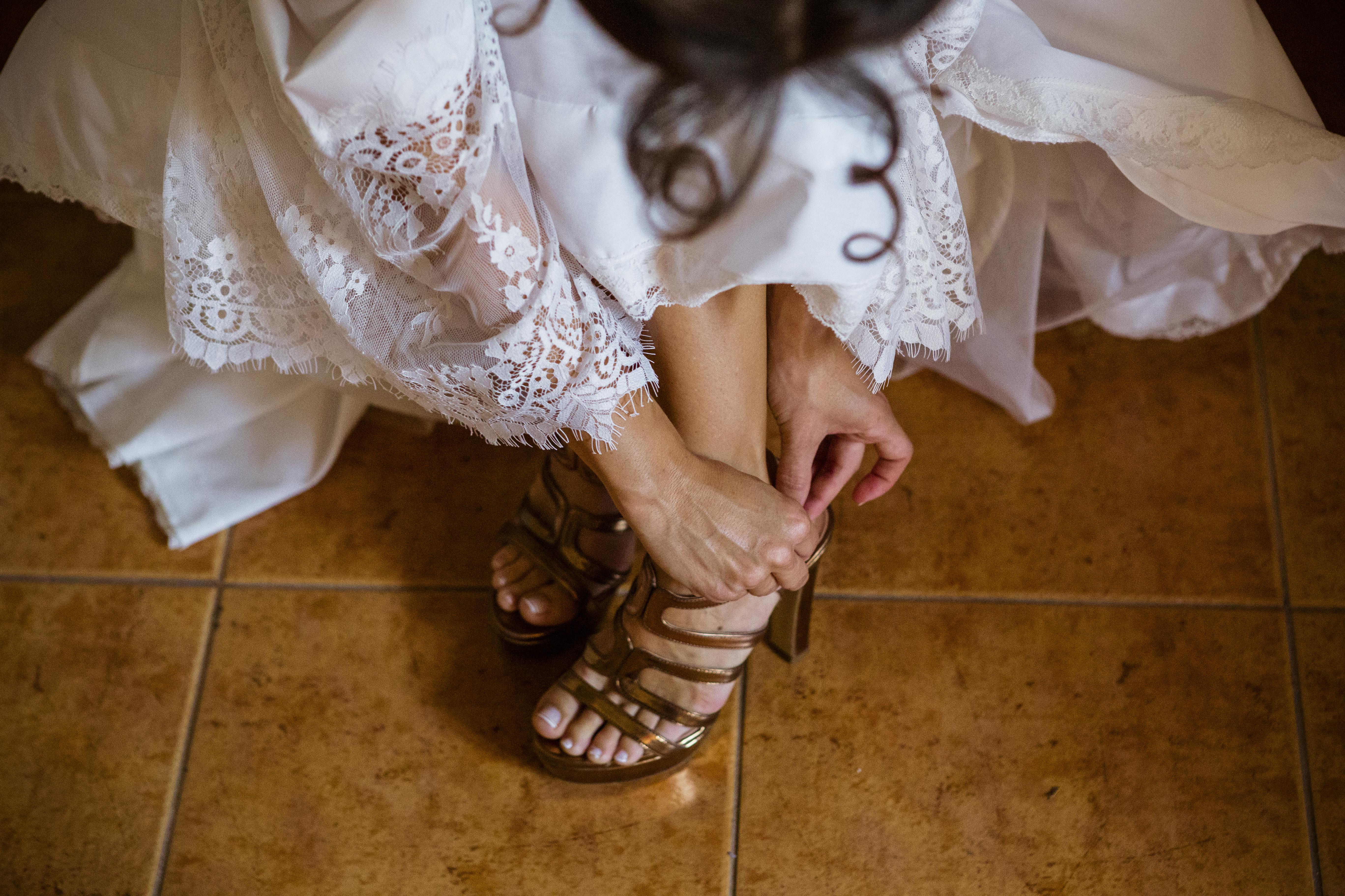 mandarina wedding, fotografos de boda, fotoperiodismo de boda, mejores fotografos de boda, bodas soria, bodas pirineo, bodas Madrid, fotógrafo daroca_03