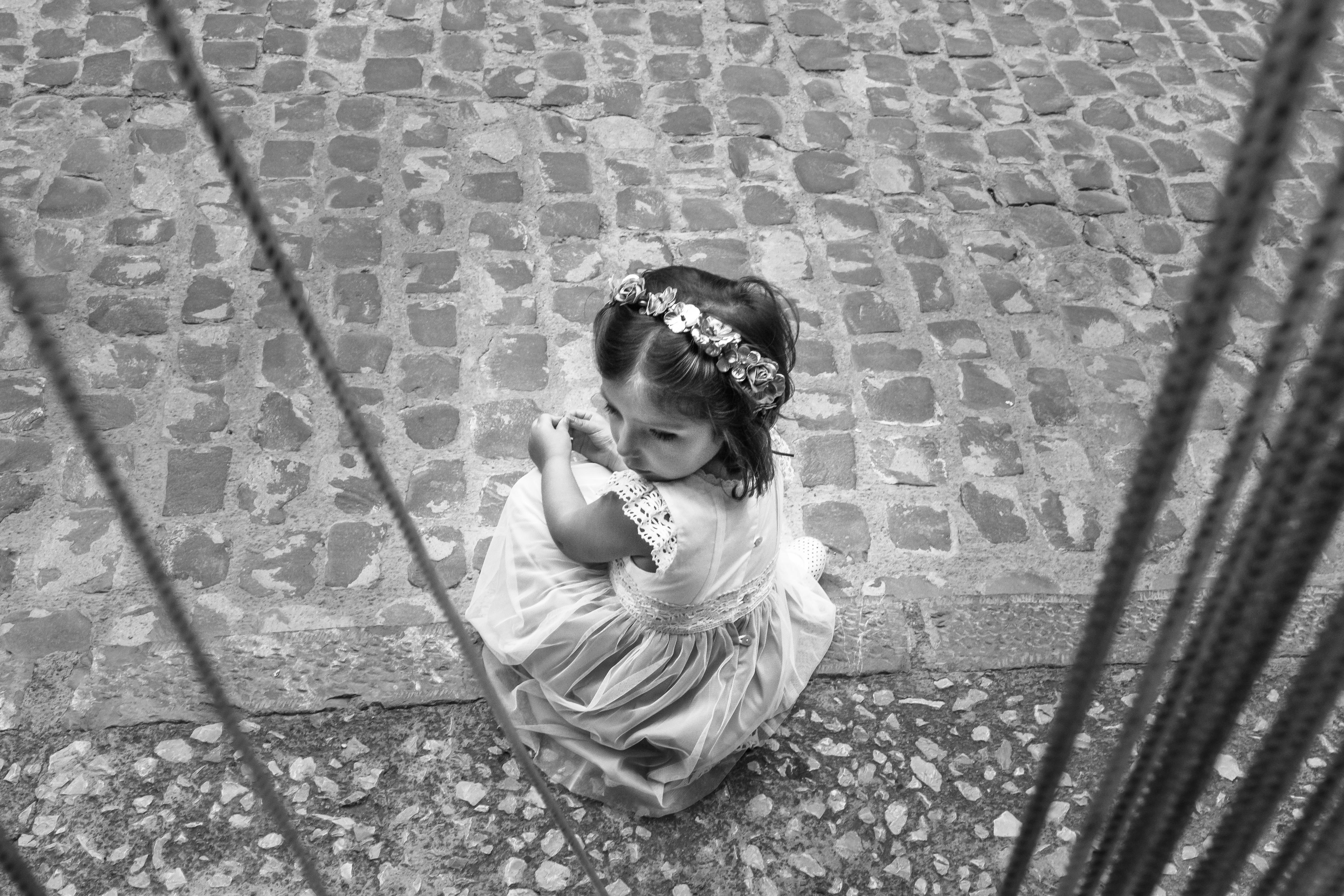 mandarina wedding, fotografos de boda, fotoperiodismo de boda, mejores fotografos de boda, bodas soria, bodas pirineo, bodas Madrid, fotógrafo daroca_04