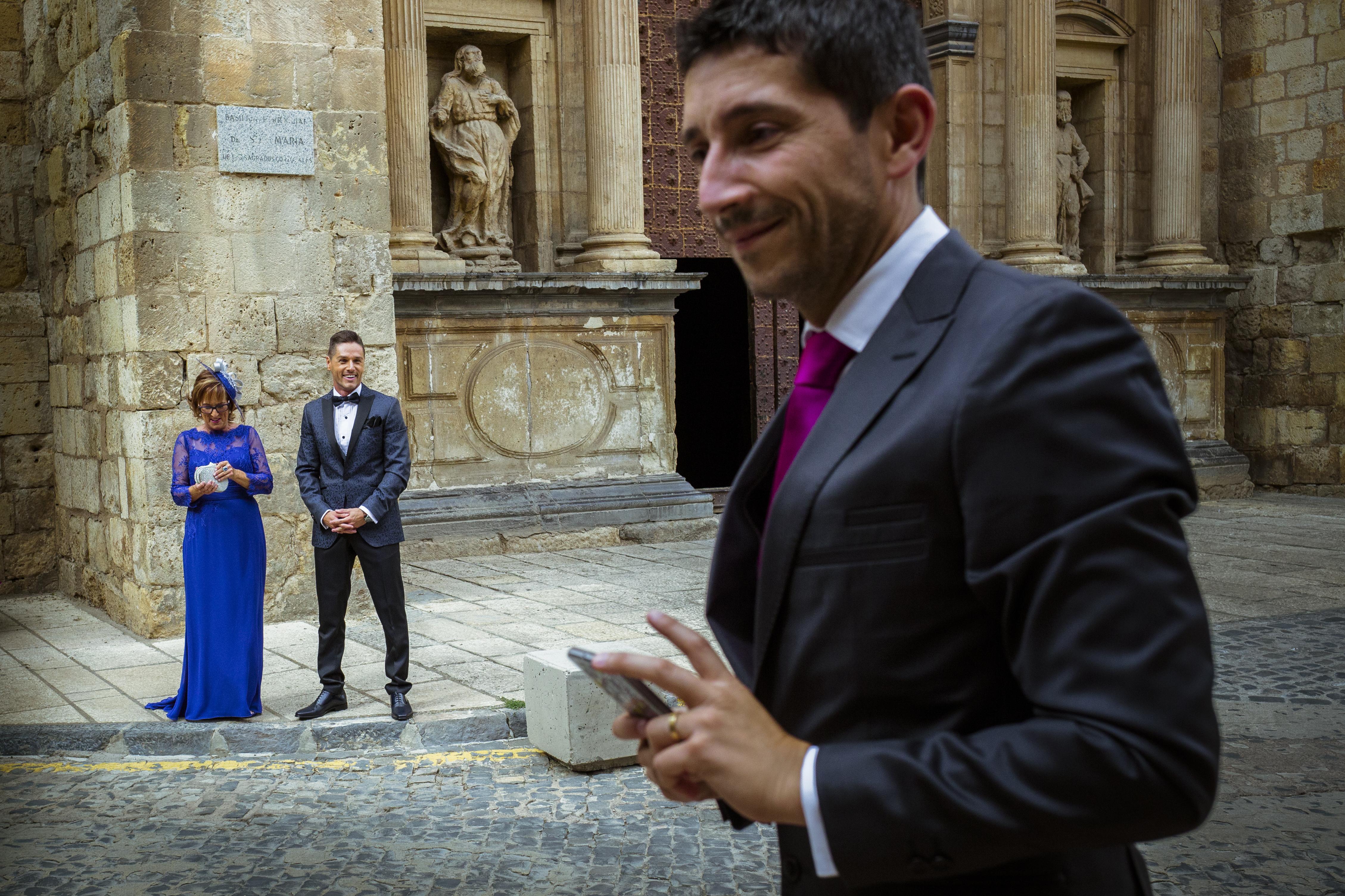 mandarina wedding, fotografos de boda, fotoperiodismo de boda, mejores fotografos de boda, bodas soria, bodas pirineo, bodas Madrid, fotógrafo daroca_05