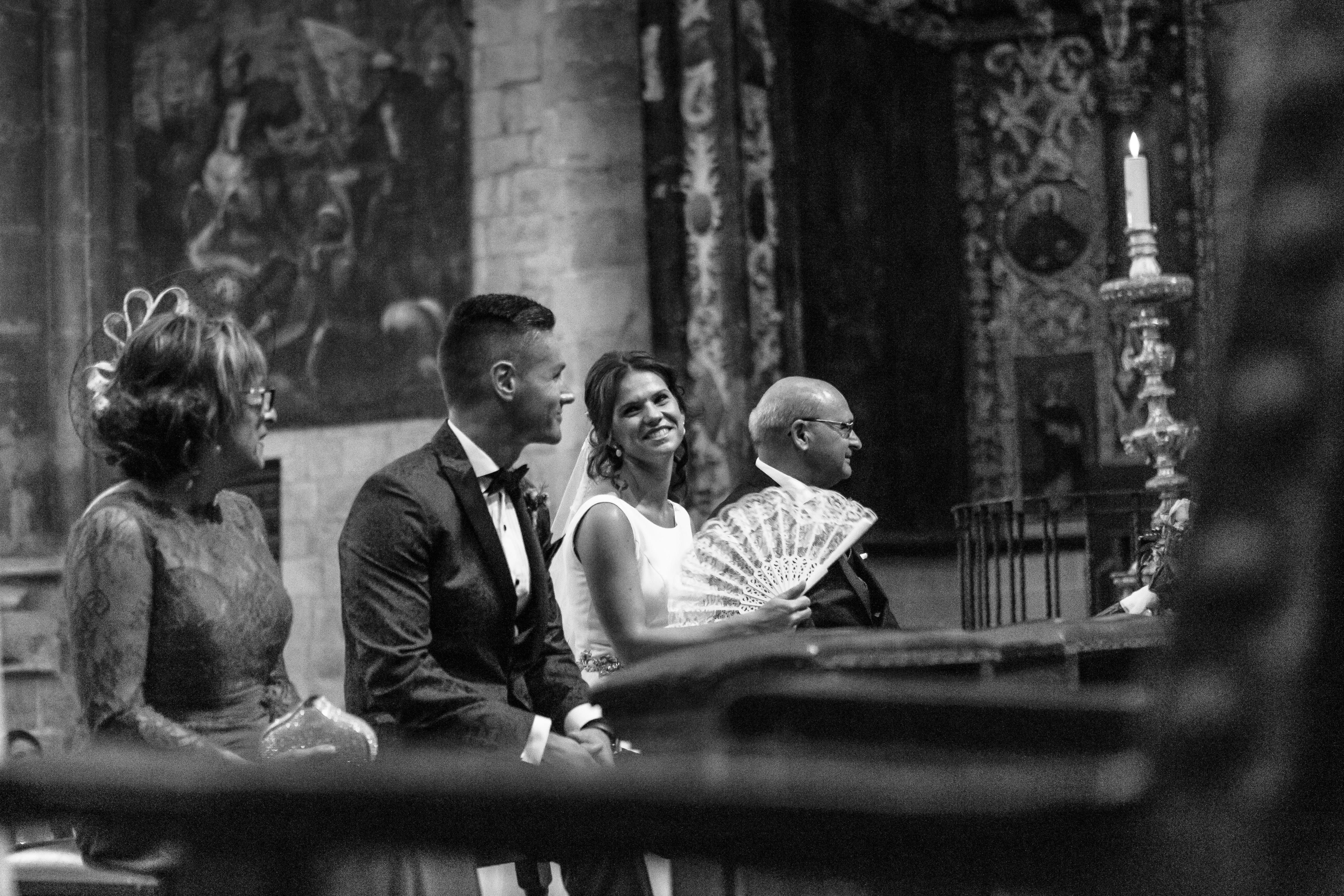 mandarina wedding, fotografos de boda, fotoperiodismo de boda, mejores fotografos de boda, bodas soria, bodas pirineo, bodas Madrid, fotógrafo daroca_07