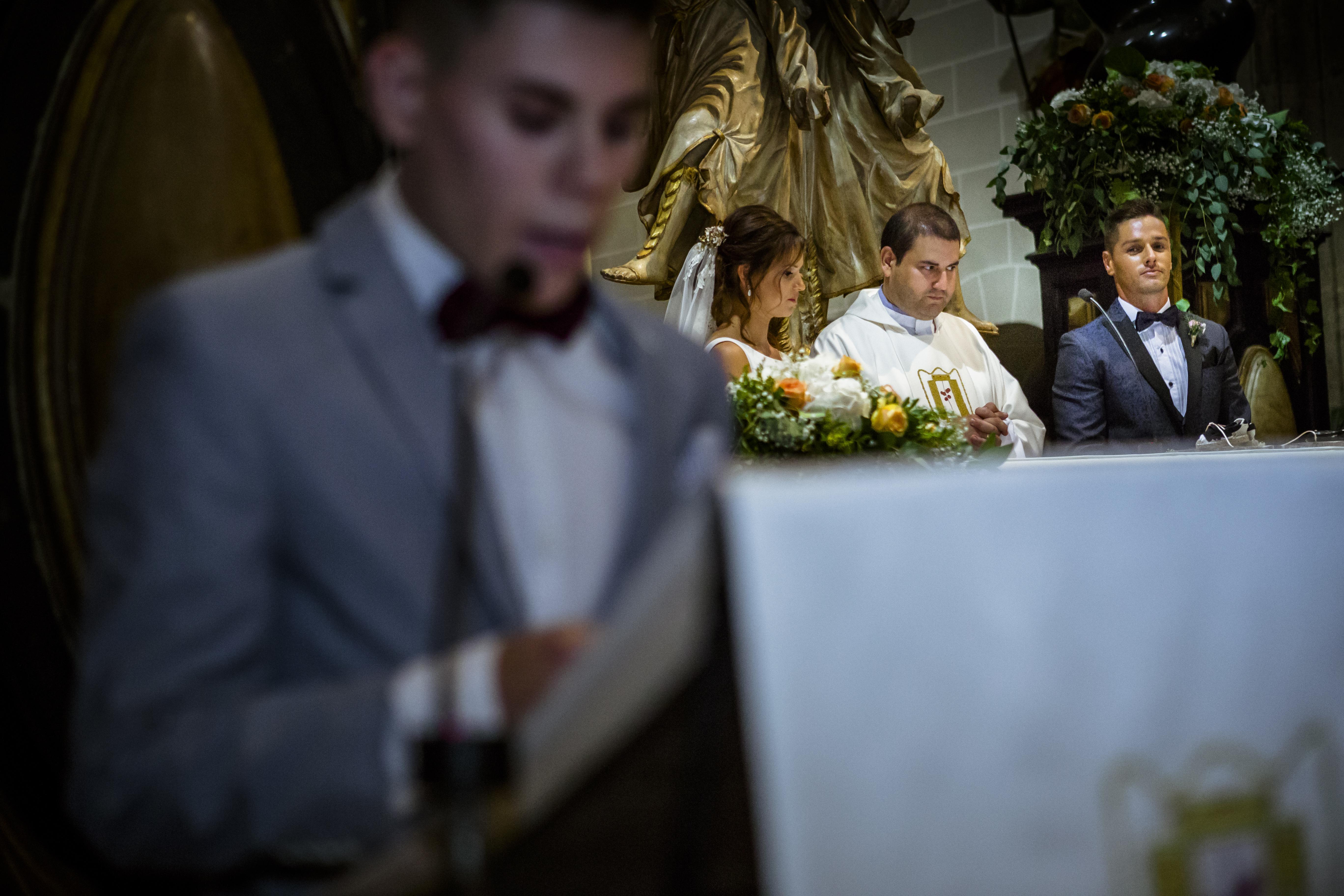 mandarina wedding, fotografos de boda, fotoperiodismo de boda, mejores fotografos de boda, bodas soria, bodas pirineo, bodas Madrid, fotógrafo daroca_08