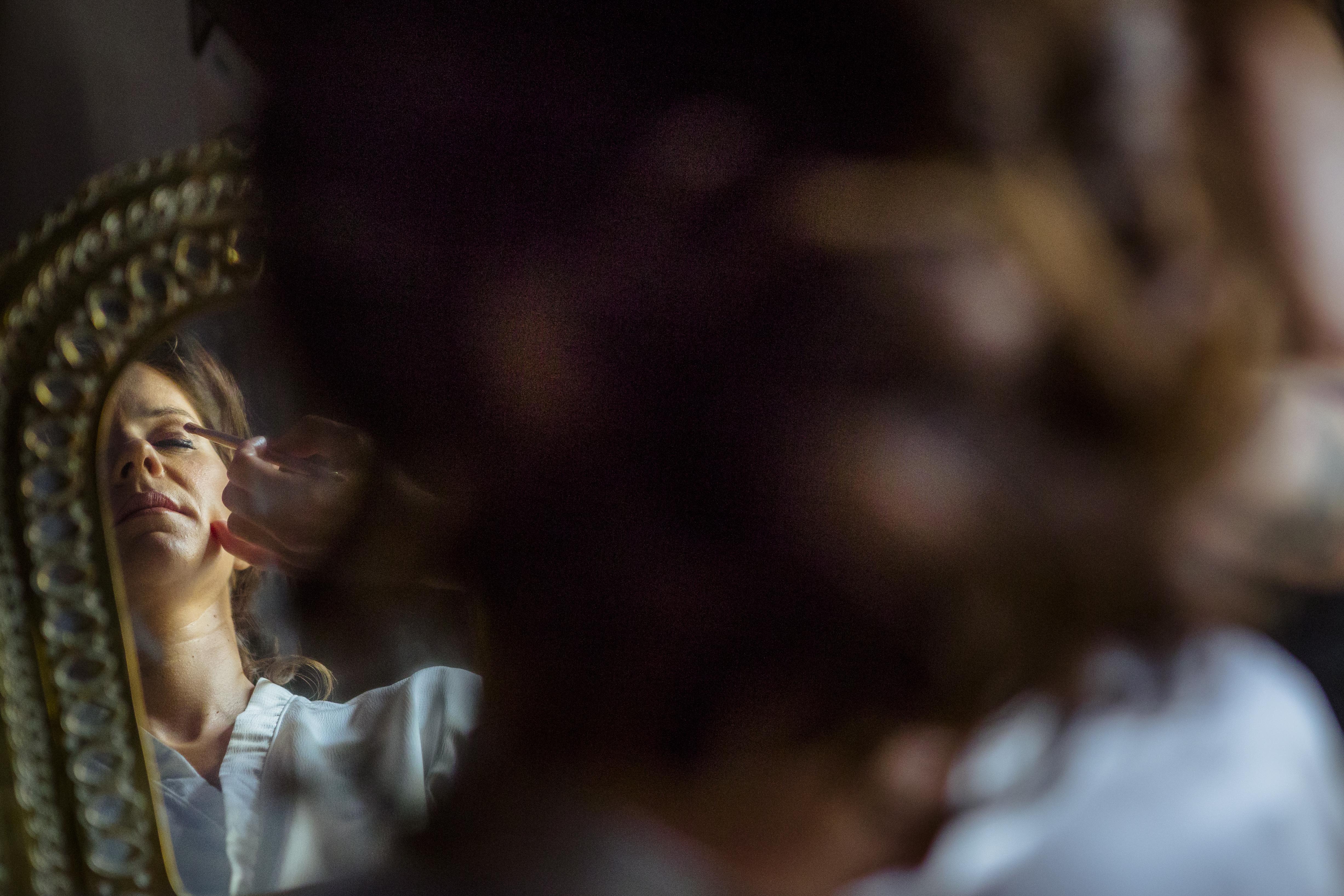 mandarina wedding, fotografos de boda, fotoperiodismo de boda, mejores fotografos de boda, bodas soria, bodas pirineo, bodas Madrid, fotógrafo daroca_11