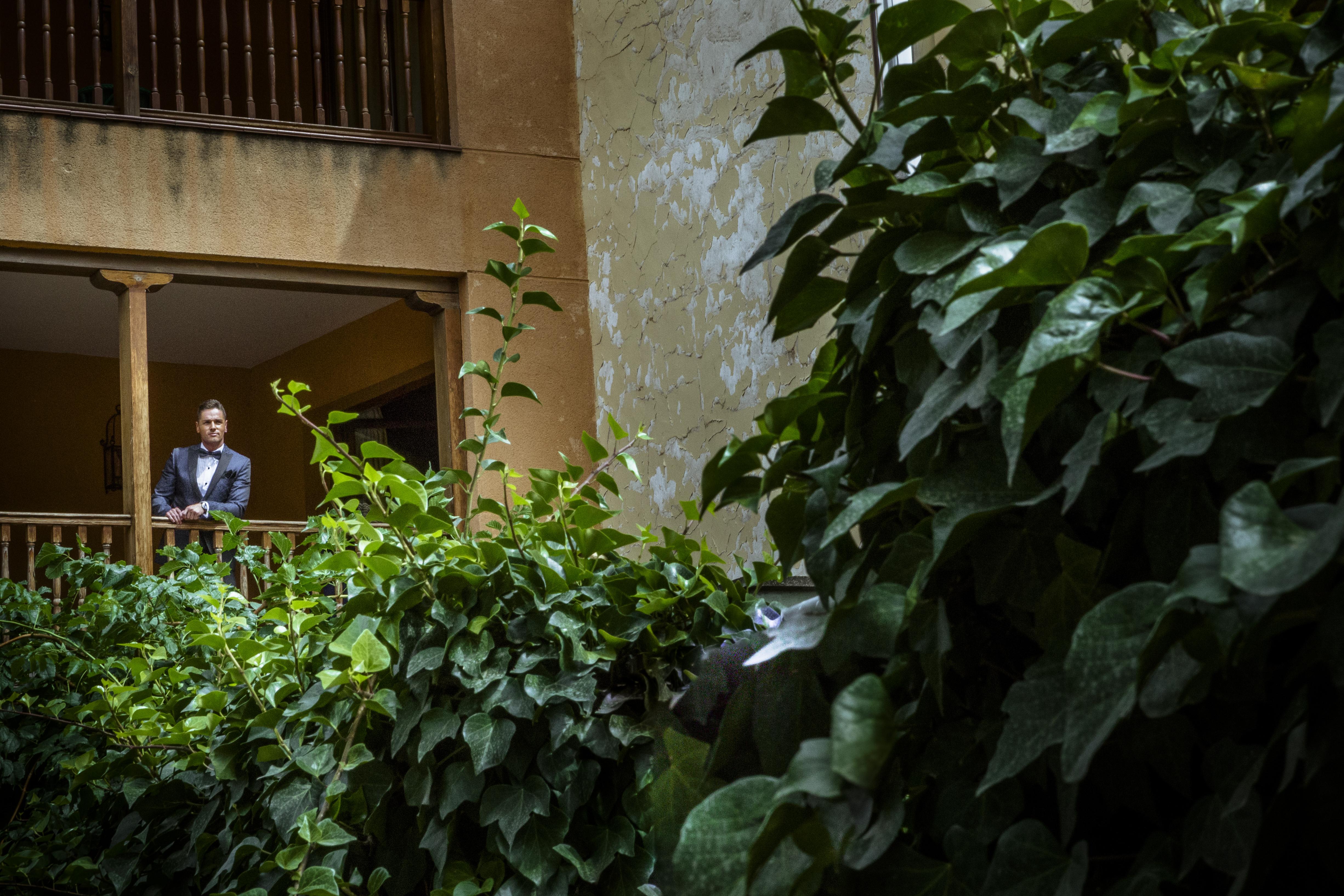 mandarina wedding, fotografos de boda, fotoperiodismo de boda, mejores fotografos de boda, bodas soria, bodas pirineo, bodas Madrid, fotógrafo daroca_12