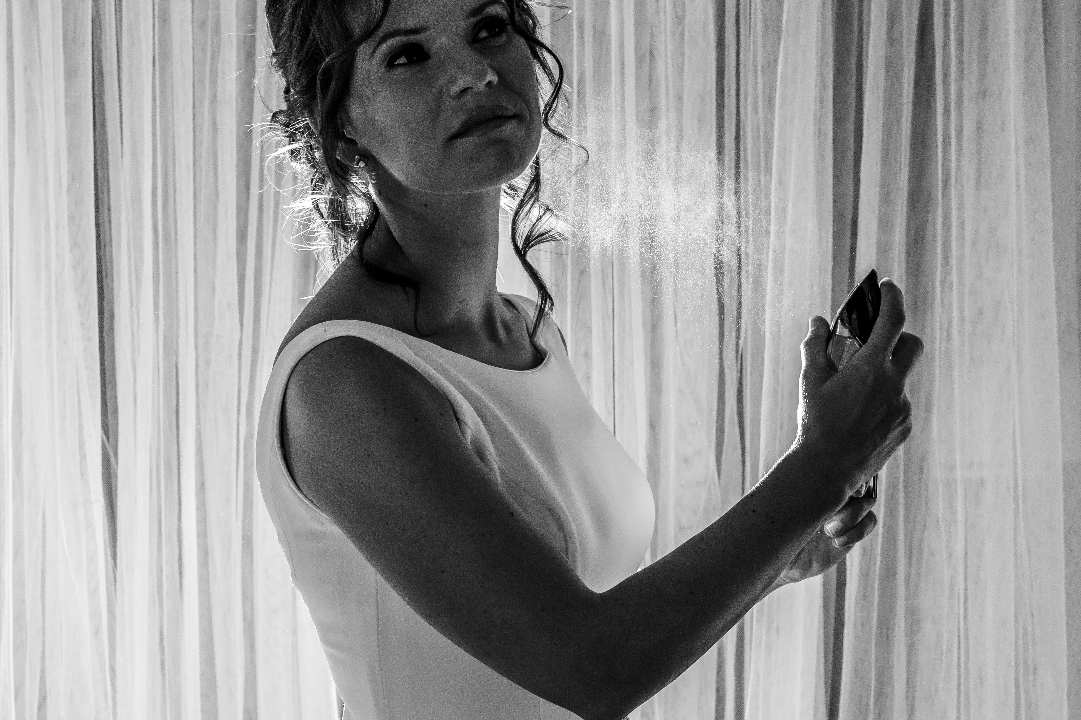 mandarina wedding, fotografos de boda, fotoperiodismo de boda, mejores fotografos de boda, bodas soria, bodas pirineo, bodas Madrid, fotógrafo daroca_13
