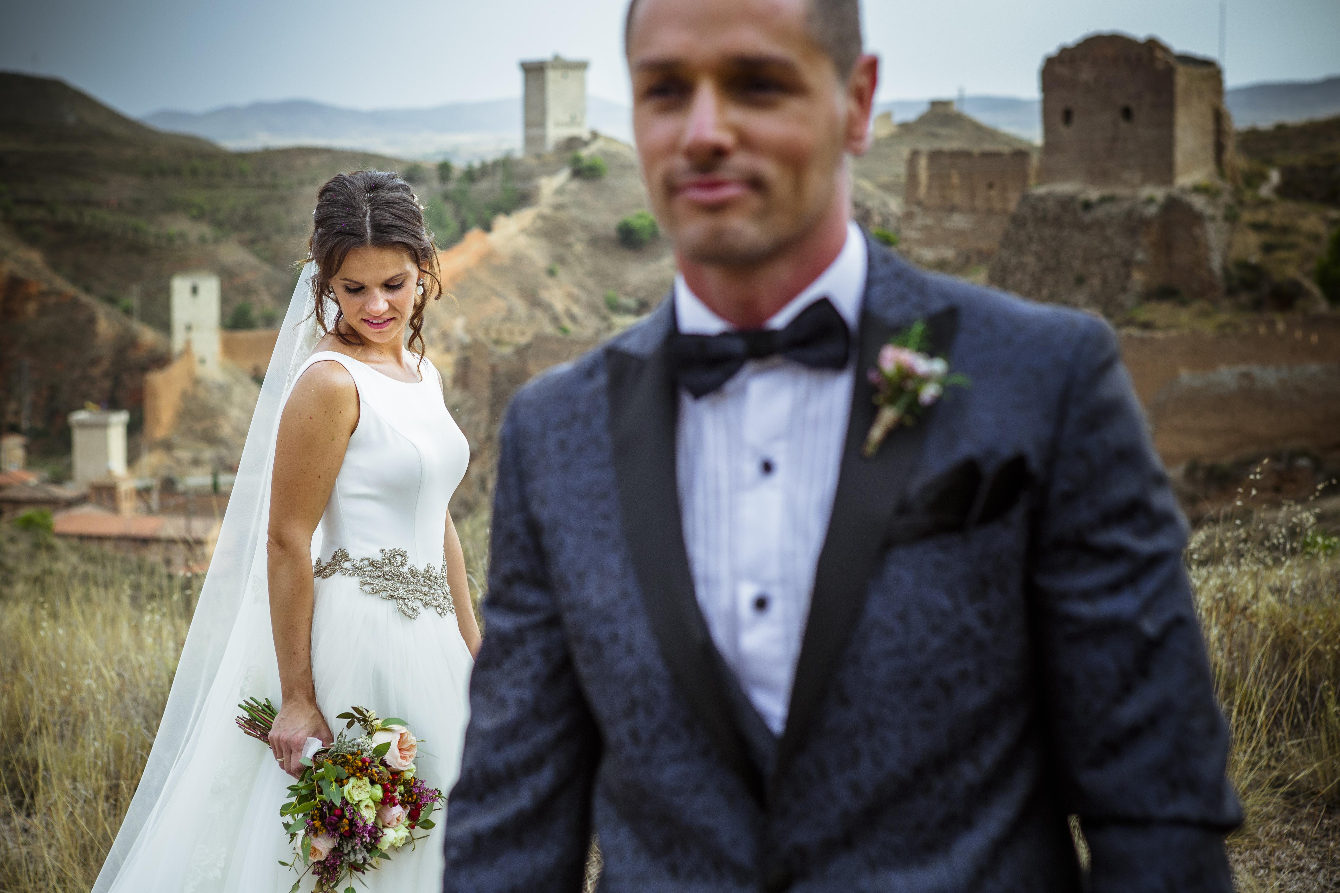 mandarina wedding, fotografos de boda, fotoperiodismo de boda, mejores fotografos de boda, bodas soria, bodas pirineo, bodas Madrid, fotógrafo daroca_16