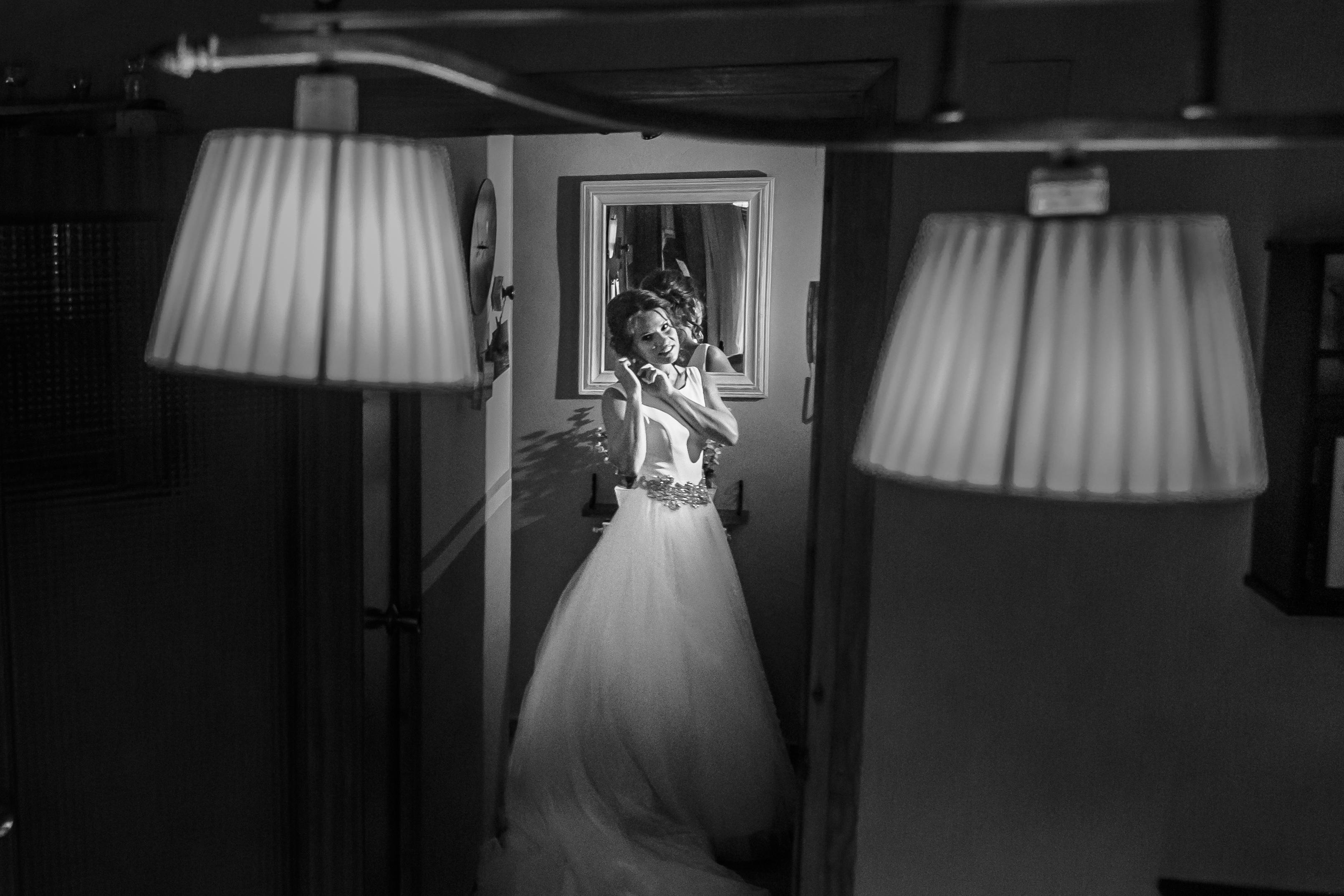 mandarina wedding, fotografos de boda, fotoperiodismo de boda, mejores fotografos de boda, bodas soria, bodas pirineo, bodas Madrid, fotógrafo daroca_20