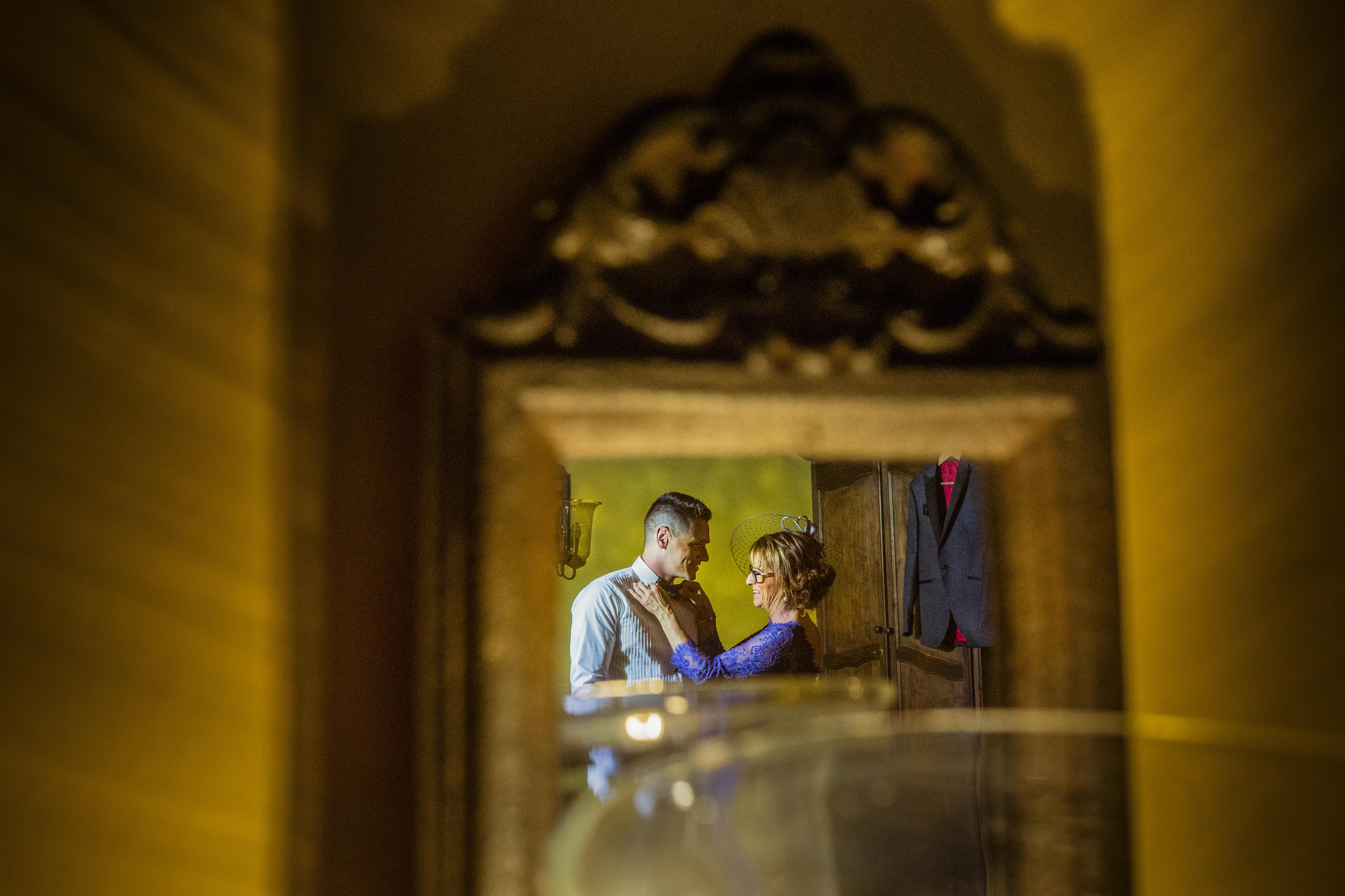 mandarina wedding, fotografos de boda, fotoperiodismo de boda, mejores fotografos de boda, bodas soria, bodas pirineo, bodas Madrid, fotógrafo daroca_21