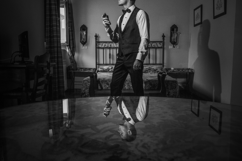 mandarina wedding, fotografos de boda, fotoperiodismo de boda, mejores fotografos de boda, bodas soria, bodas pirineo, bodas Madrid, fotógrafo daroca_22