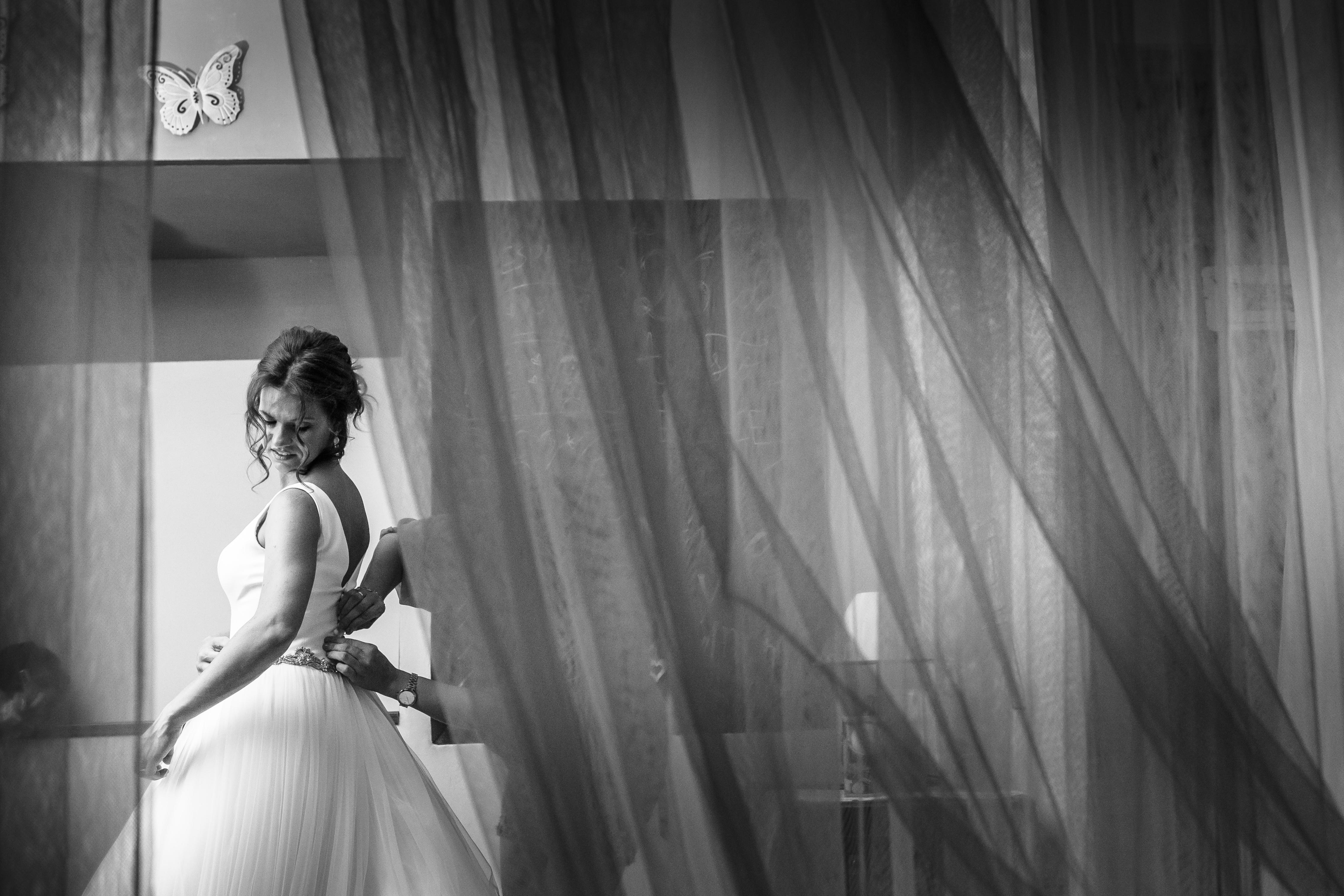 mandarina wedding, fotografos de boda, fotoperiodismo de boda, mejores fotografos de boda, bodas soria, bodas pirineo, bodas Madrid, fotógrafo daroca_26
