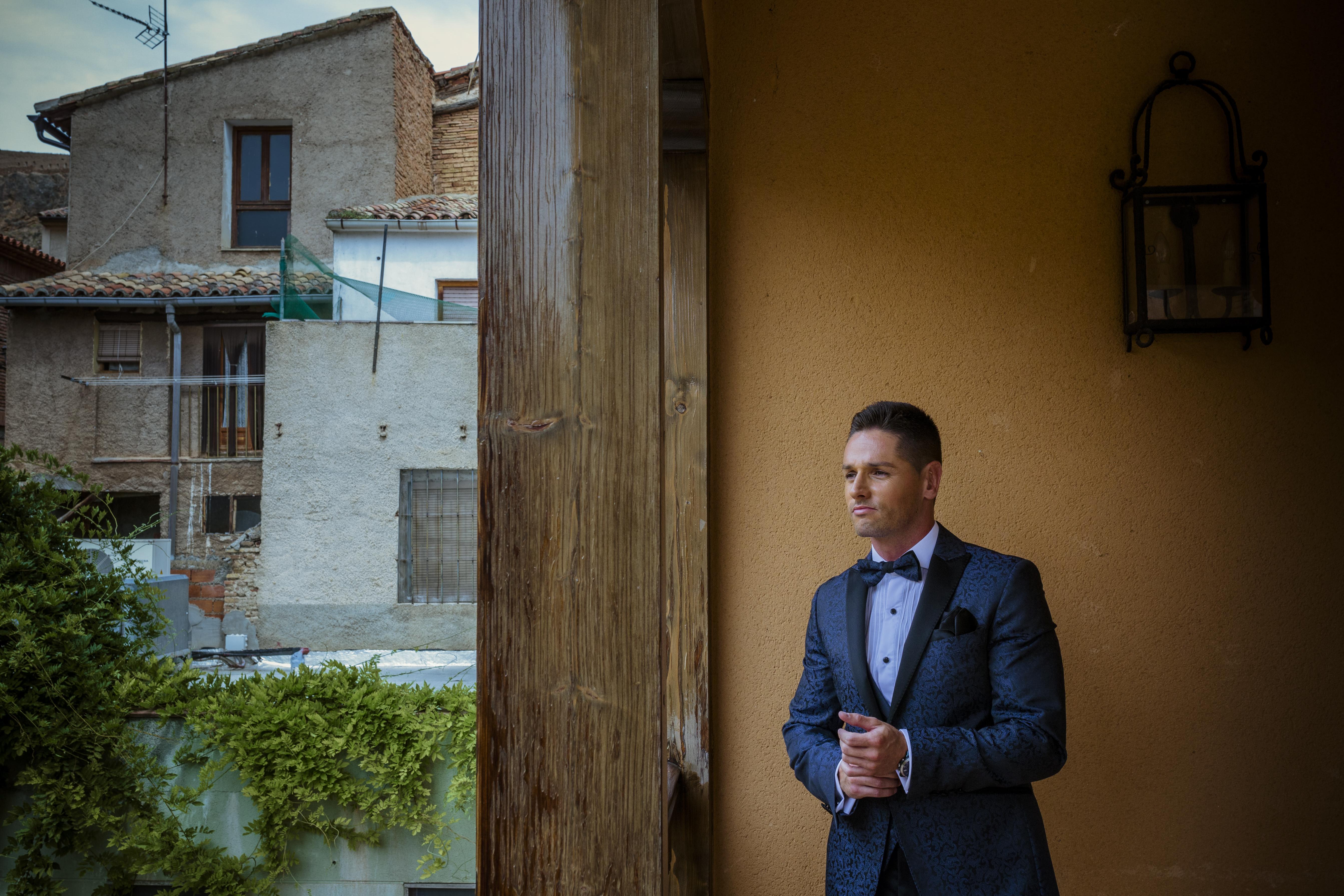 mandarina wedding, fotografos de boda, fotoperiodismo de boda, mejores fotografos de boda, bodas soria, bodas pirineo, bodas Madrid, fotógrafo daroca_29