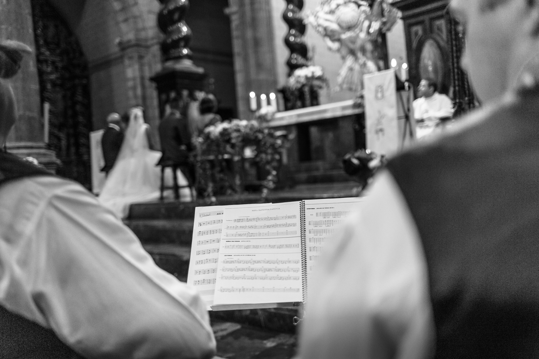 mandarina wedding, fotografos de boda, fotoperiodismo de boda, mejores fotografos de boda, bodas soria, bodas pirineo, bodas Madrid, fotógrafo daroca_34