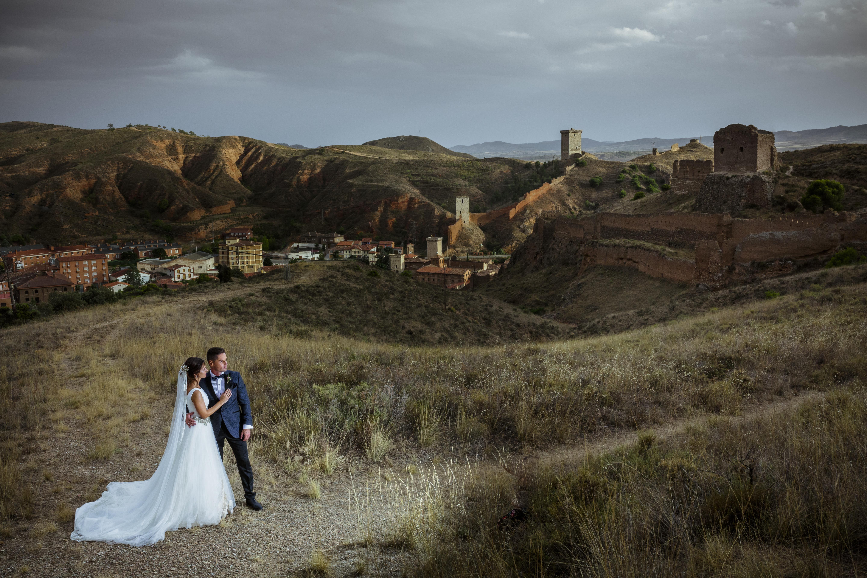 mandarina wedding, fotografos de boda, fotoperiodismo de boda, mejores fotografos de boda, bodas soria, bodas pirineo, bodas Madrid, fotógrafo daroca_37
