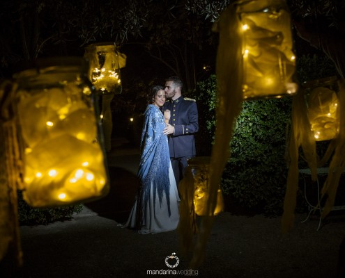 mandarina wedding, fotografos de boda, fotografo boda soria, fotografo boda barcelona, fotografo boda Madrid, fotógrafo boda lerida_01