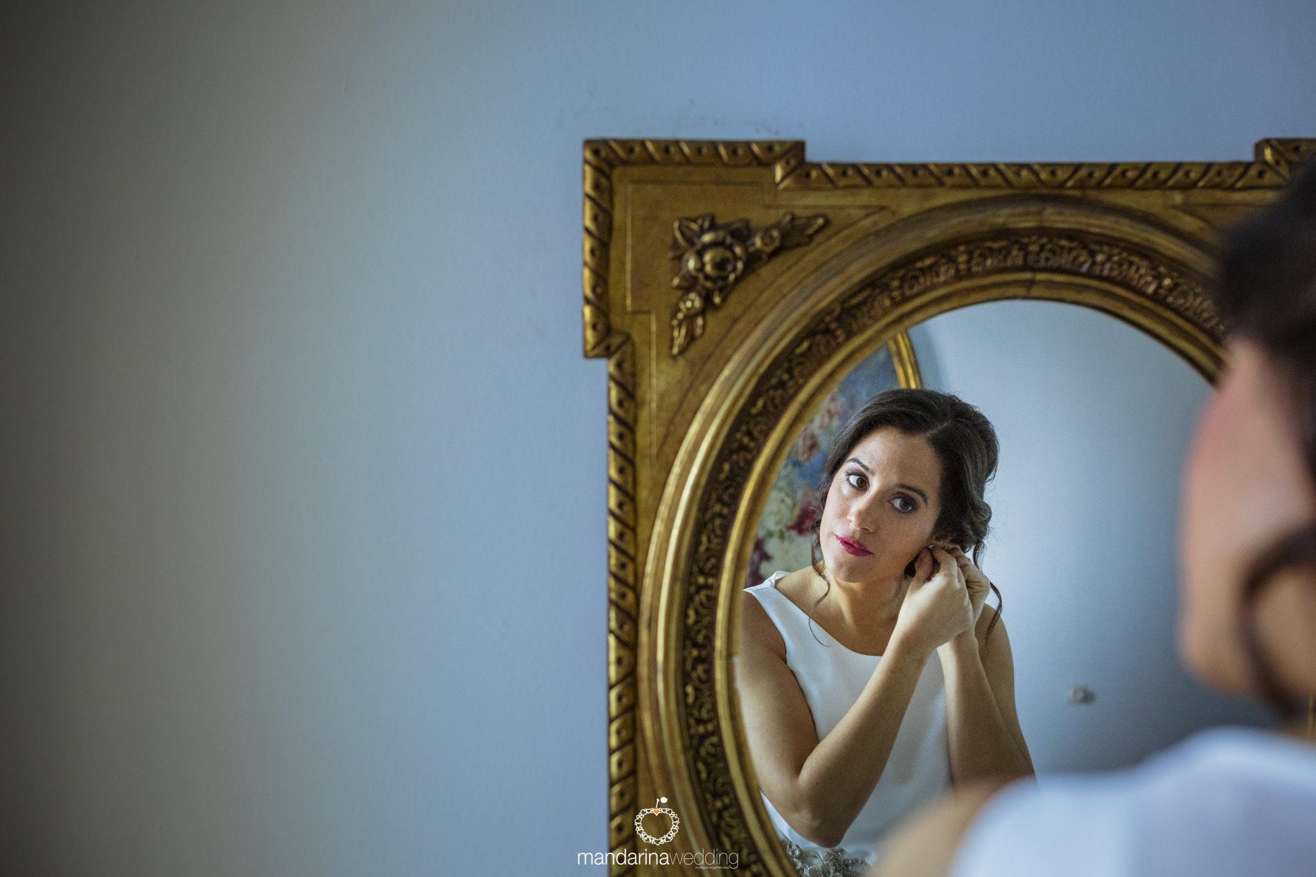 mandarina wedding, fotografos de boda, fotografo boda soria, fotografo boda barcelona, fotografo boda Madrid, fotógrafo boda lerida_03