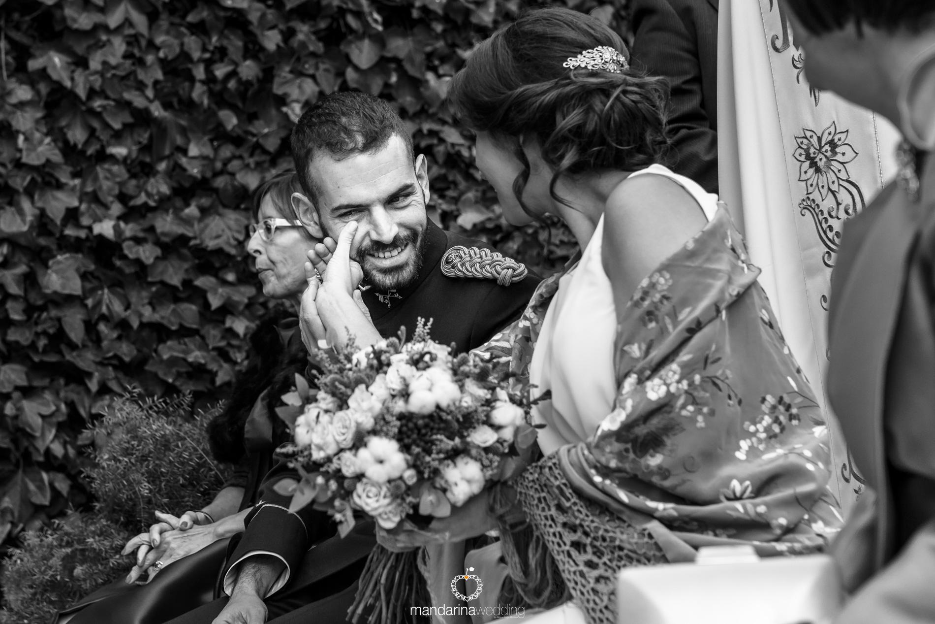 mandarina wedding, fotografos de boda, fotografo boda soria, fotografo boda barcelona, fotografo boda Madrid, fotógrafo boda lerida_04