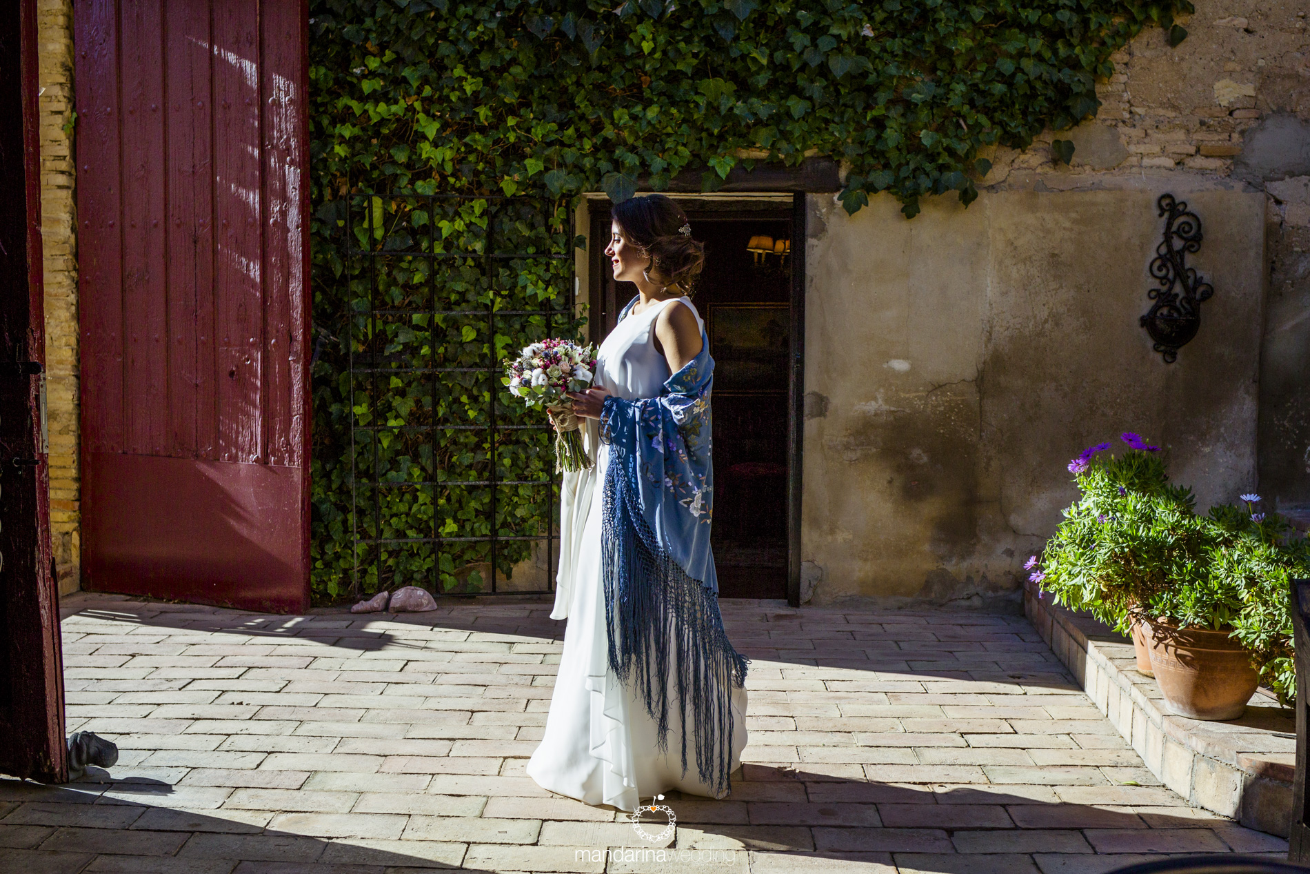 mandarina wedding, fotografos de boda, fotografo boda soria, fotografo boda barcelona, fotografo boda Madrid, fotógrafo boda lerida_05