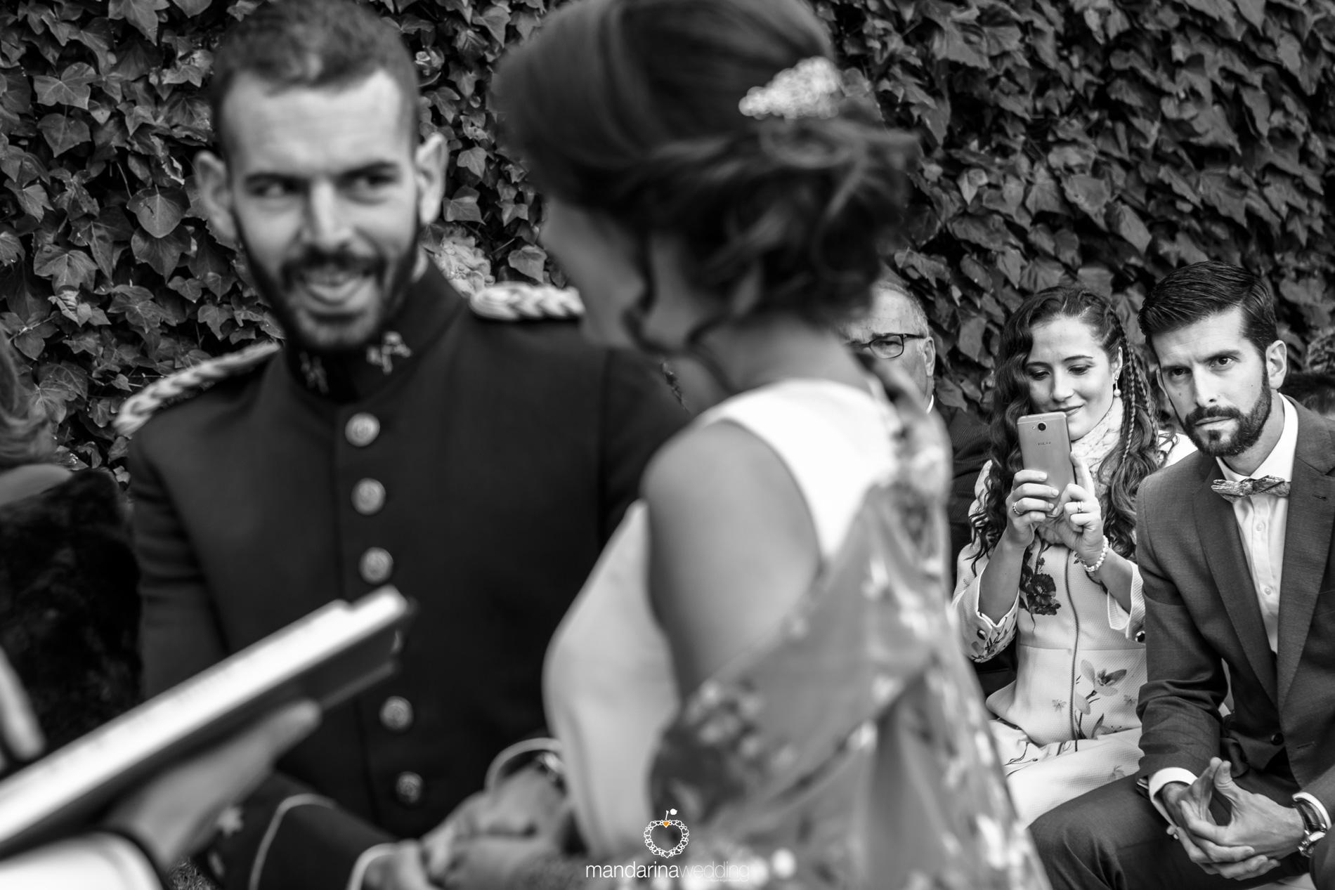 mandarina wedding, fotografos de boda, fotografo boda soria, fotografo boda barcelona, fotografo boda Madrid, fotógrafo boda lerida_09