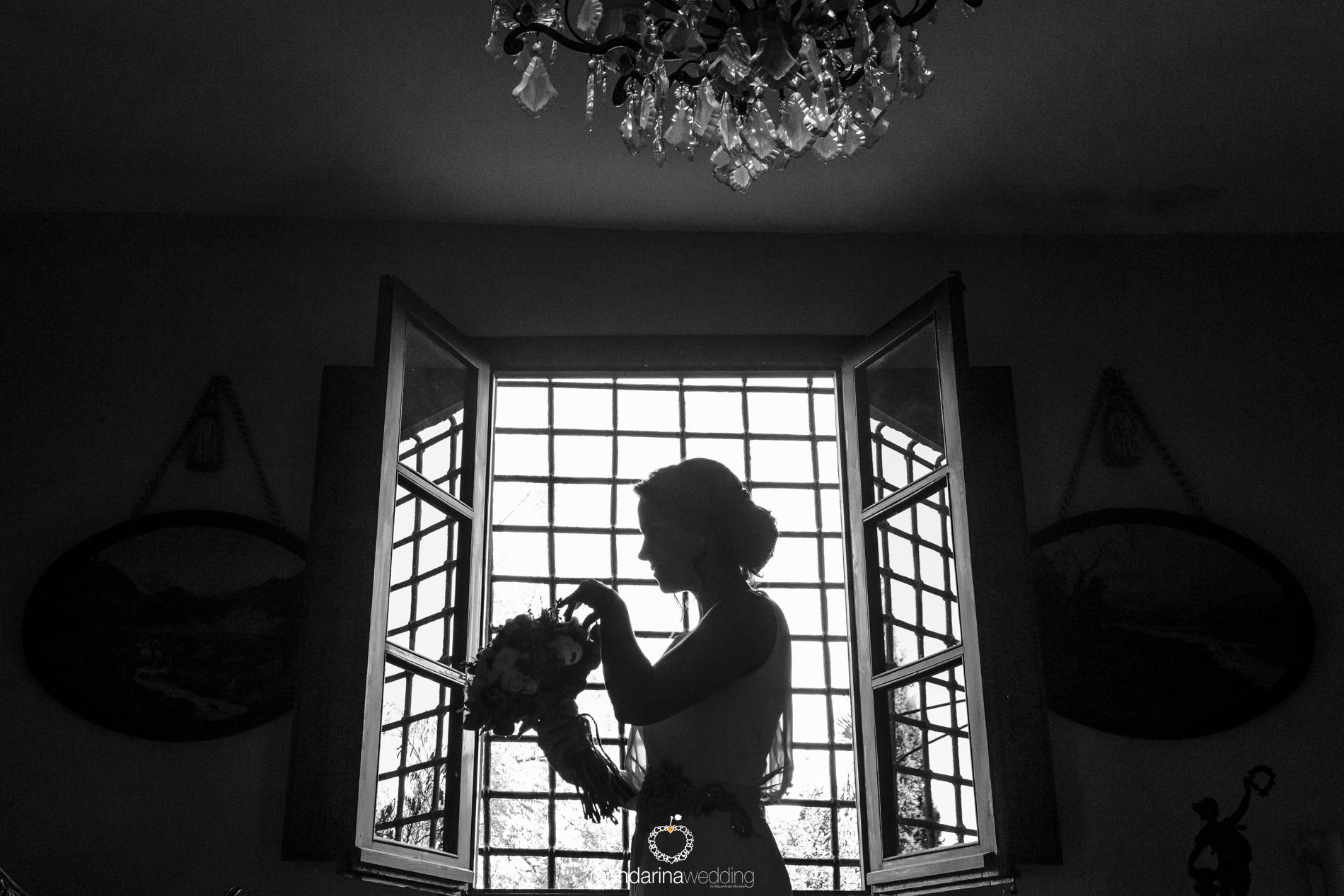 mandarina wedding, fotografos de boda, fotografo boda soria, fotografo boda barcelona, fotografo boda Madrid, fotógrafo boda lerida_10
