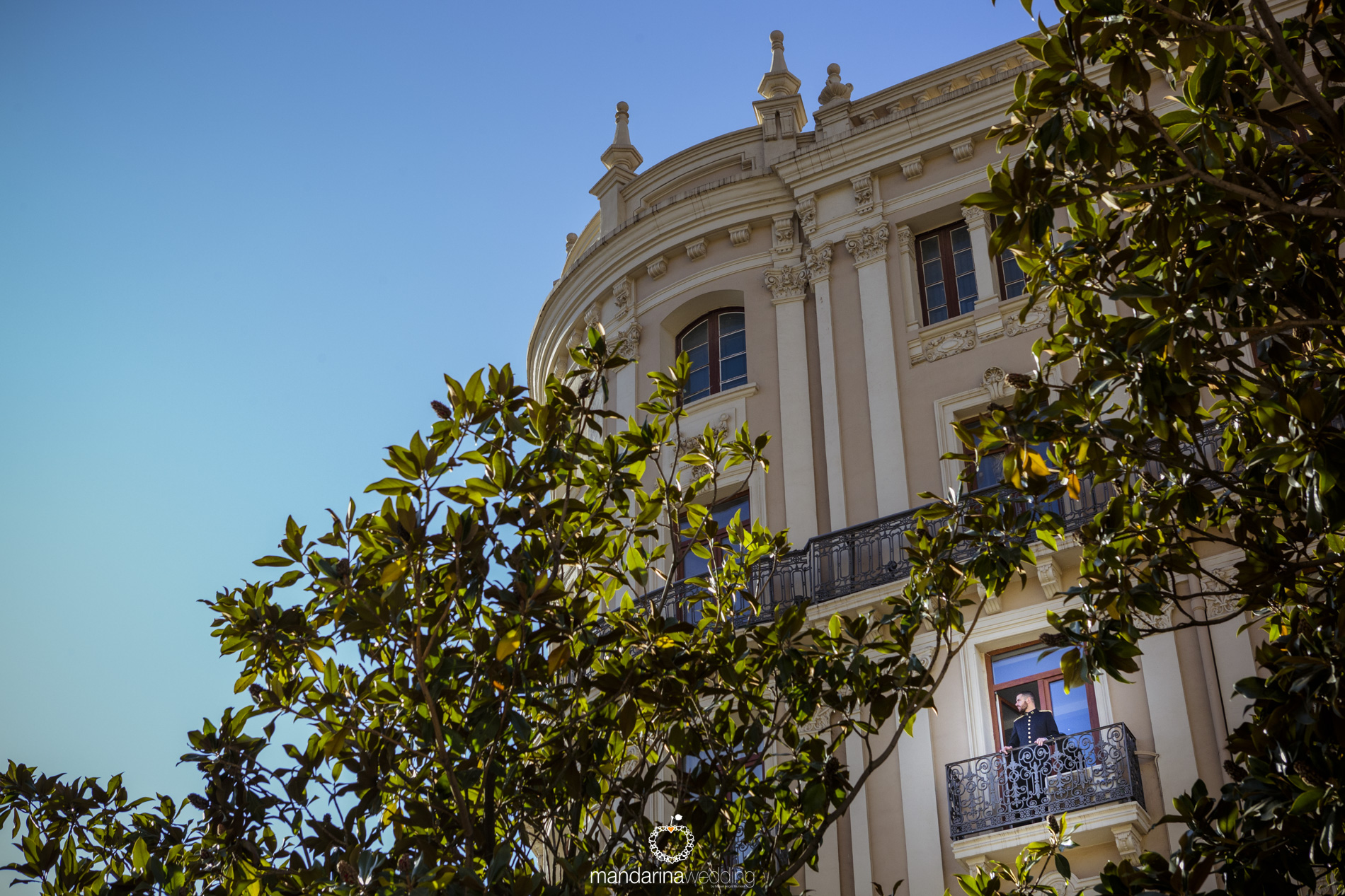 mandarina wedding, fotografos de boda, fotografo boda soria, fotografo boda barcelona, fotografo boda Madrid, fotógrafo boda lerida_11