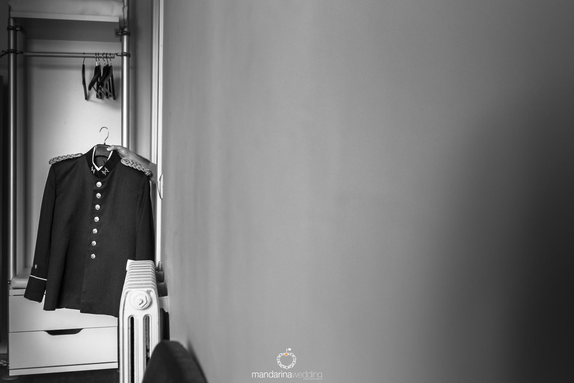 mandarina wedding, fotografos de boda, fotografo boda soria, fotografo boda barcelona, fotografo boda Madrid, fotógrafo boda lerida_12