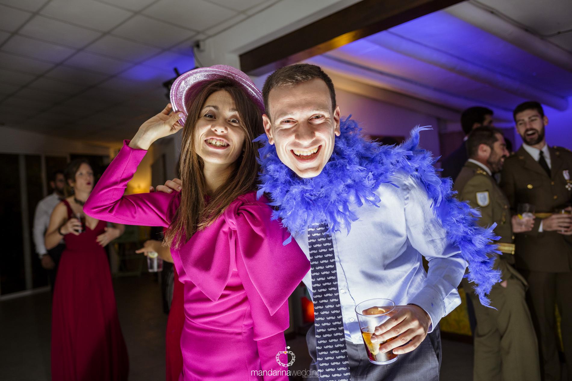 mandarina wedding, fotografos de boda, fotografo boda soria, fotografo boda barcelona, fotografo boda Madrid, fotógrafo boda lerida_14