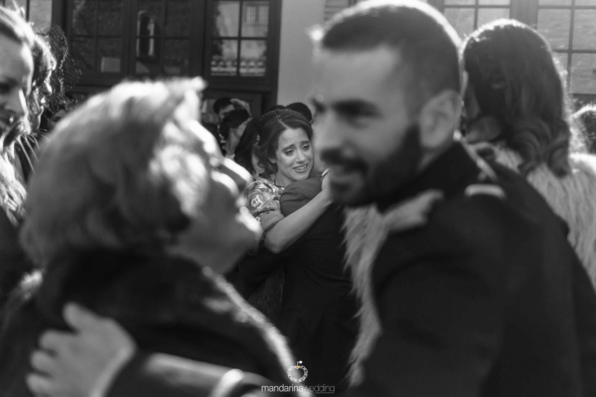 mandarina wedding, fotografos de boda, fotografo boda soria, fotografo boda barcelona, fotografo boda Madrid, fotógrafo boda lerida_15
