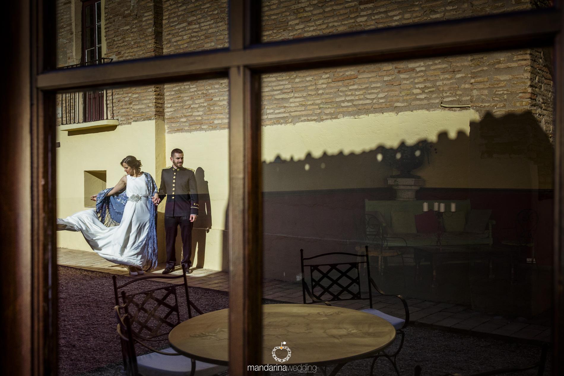 mandarina wedding, fotografos de boda, fotografo boda soria, fotografo boda barcelona, fotografo boda Madrid, fotógrafo boda lerida_16