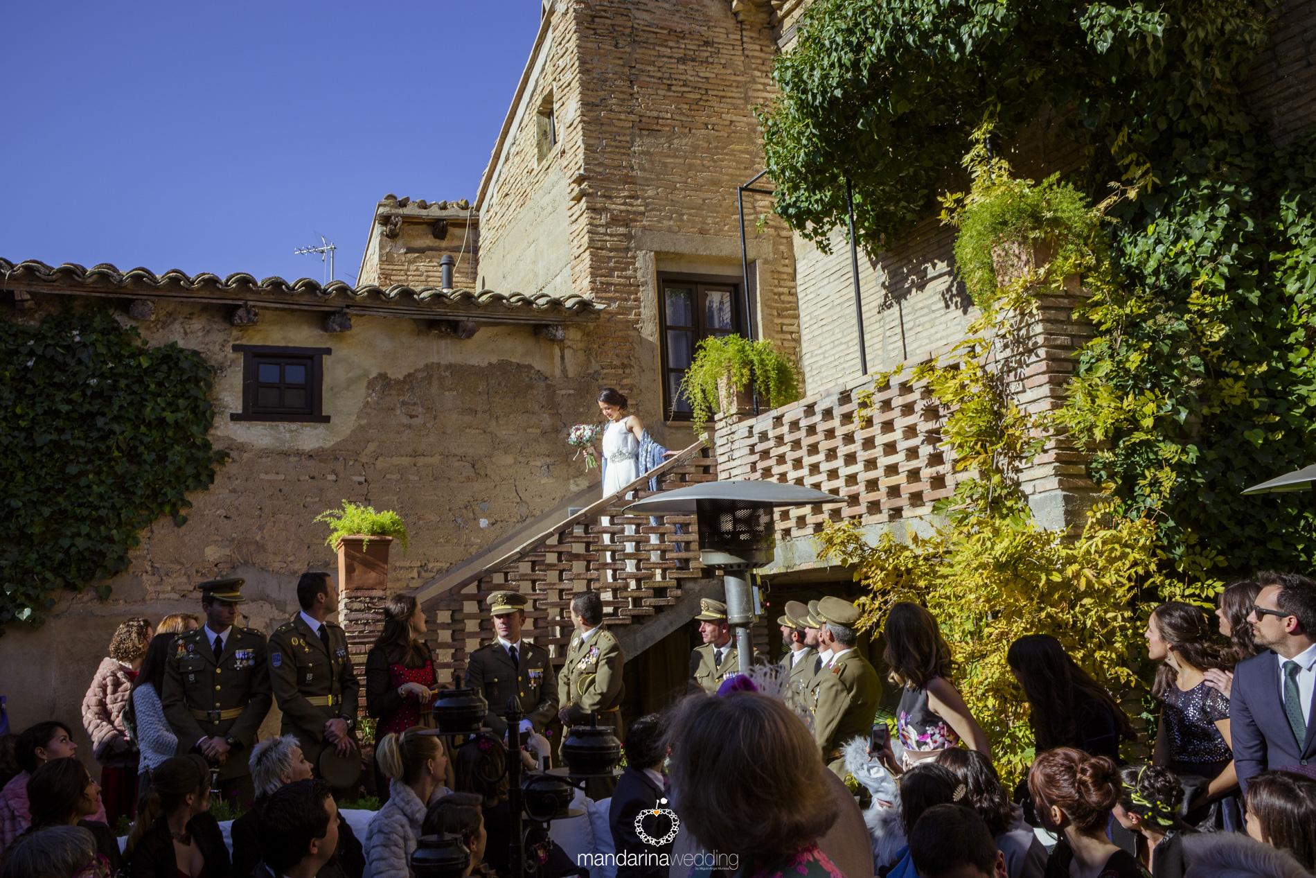 mandarina wedding, fotografos de boda, fotografo boda soria, fotografo boda barcelona, fotografo boda Madrid, fotógrafo boda lerida_18