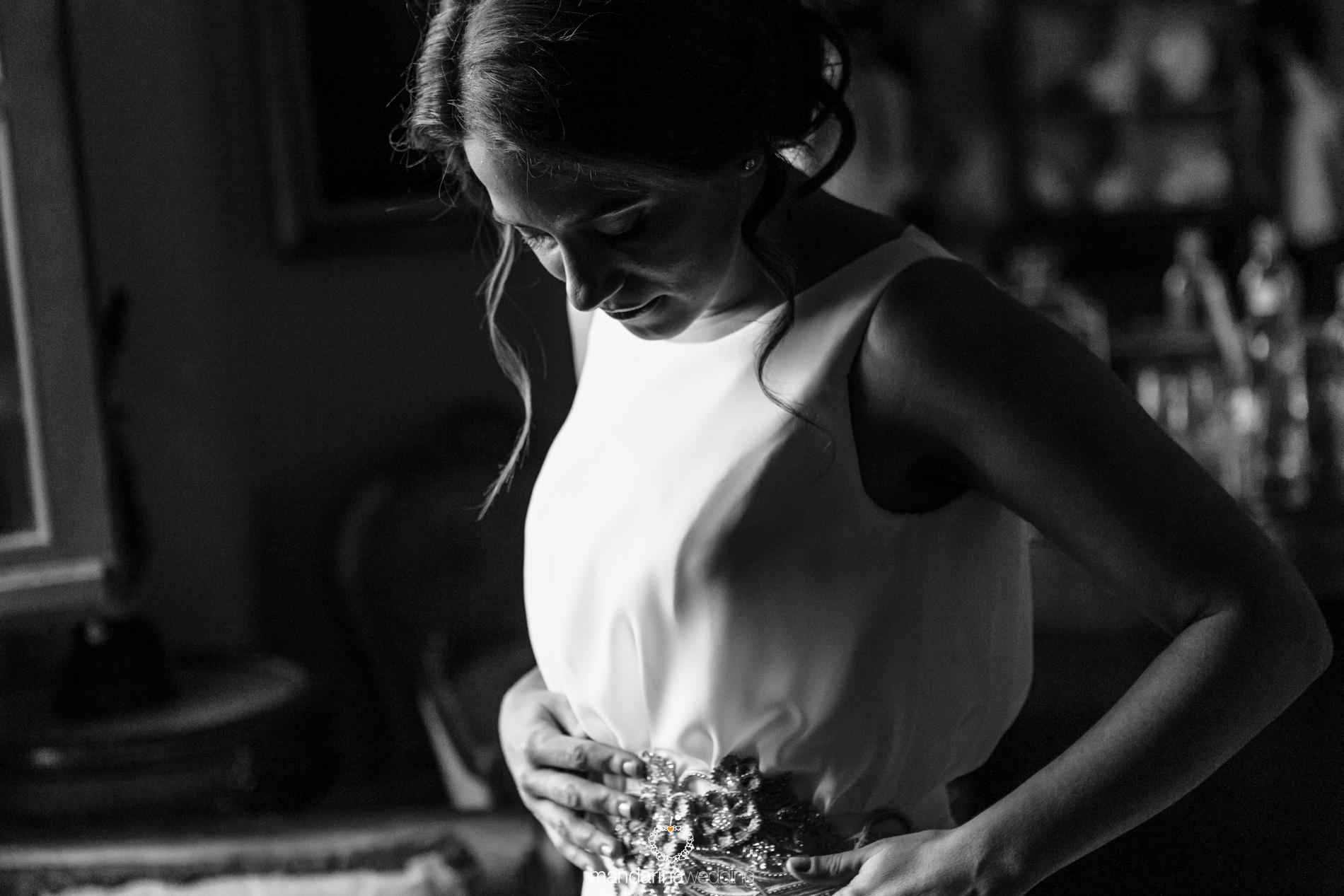 mandarina wedding, fotografos de boda, fotografo boda soria, fotografo boda barcelona, fotografo boda Madrid, fotógrafo boda lerida_19