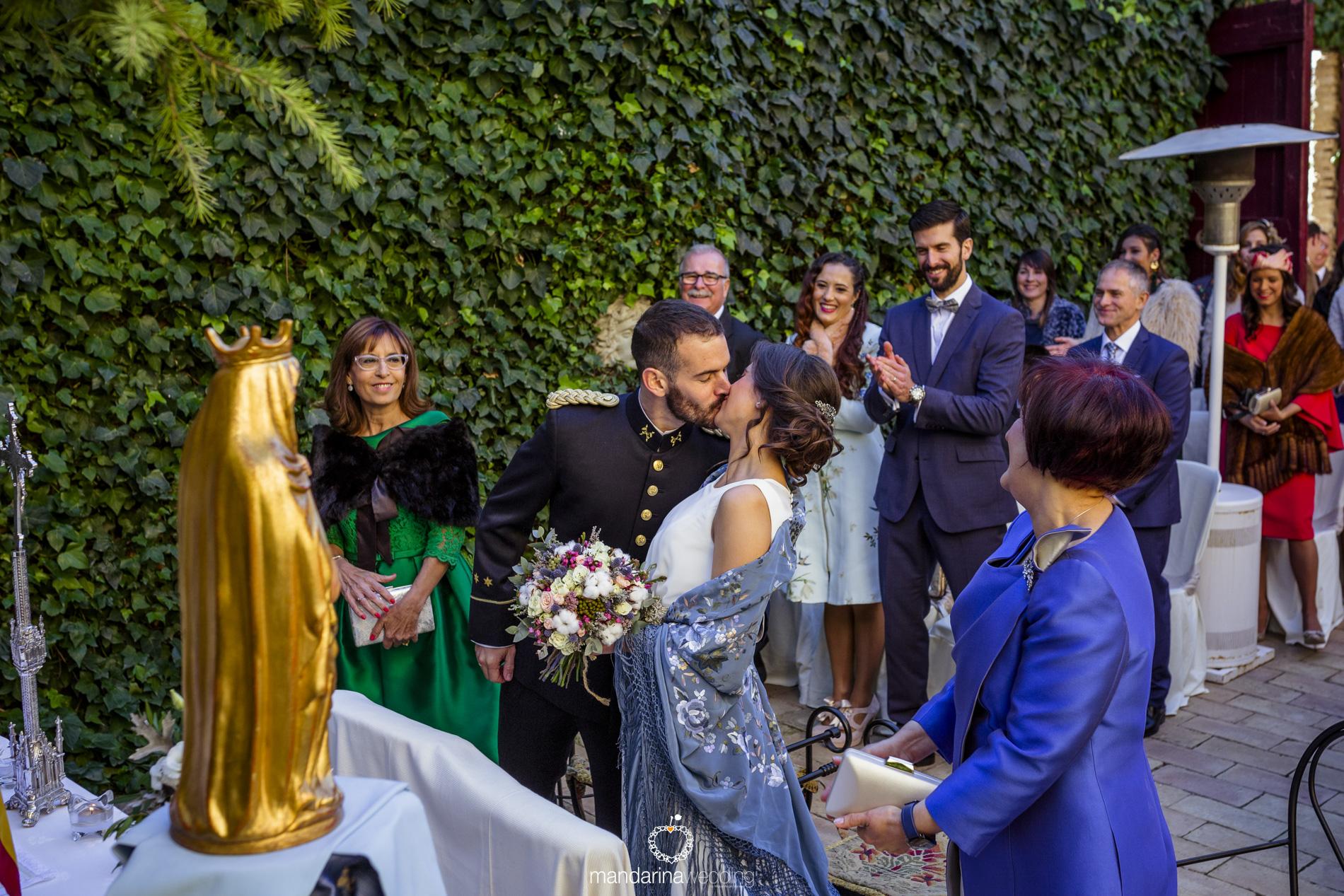 mandarina wedding, fotografos de boda, fotografo boda soria, fotografo boda barcelona, fotografo boda Madrid, fotógrafo boda lerida_20