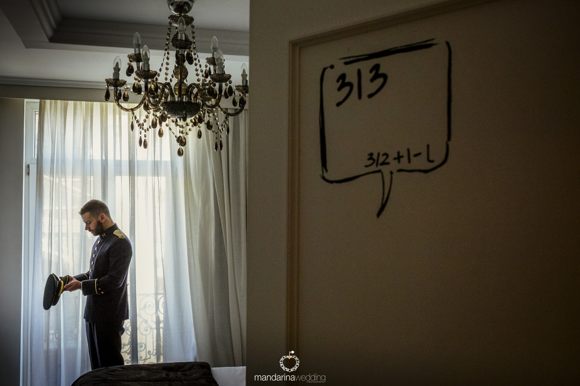 mandarina wedding, fotografos de boda, fotografo boda soria, fotografo boda barcelona, fotografo boda Madrid, fotógrafo boda lerida_22