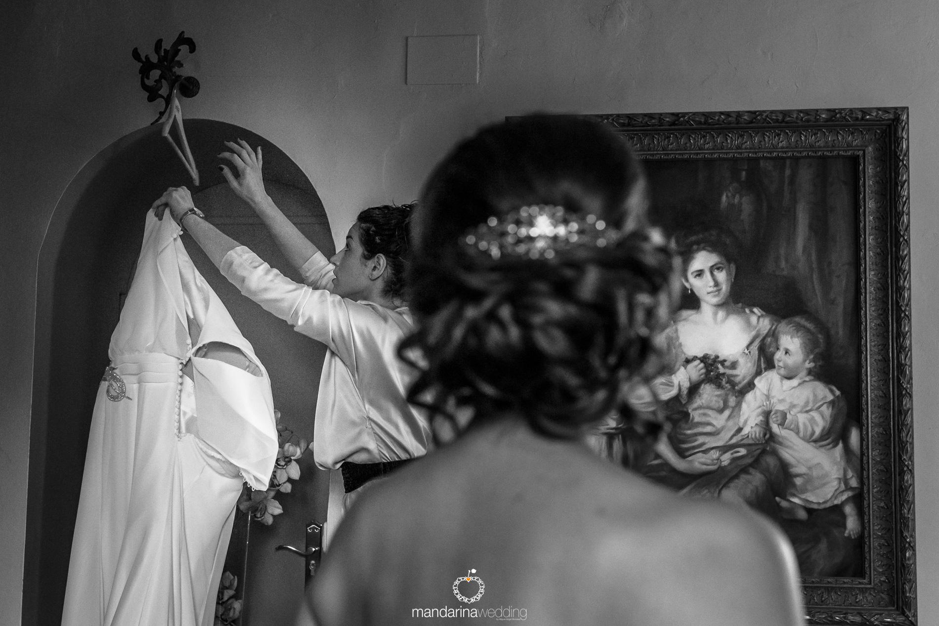 mandarina wedding, fotografos de boda, fotografo boda soria, fotografo boda barcelona, fotografo boda Madrid, fotógrafo boda lerida_23