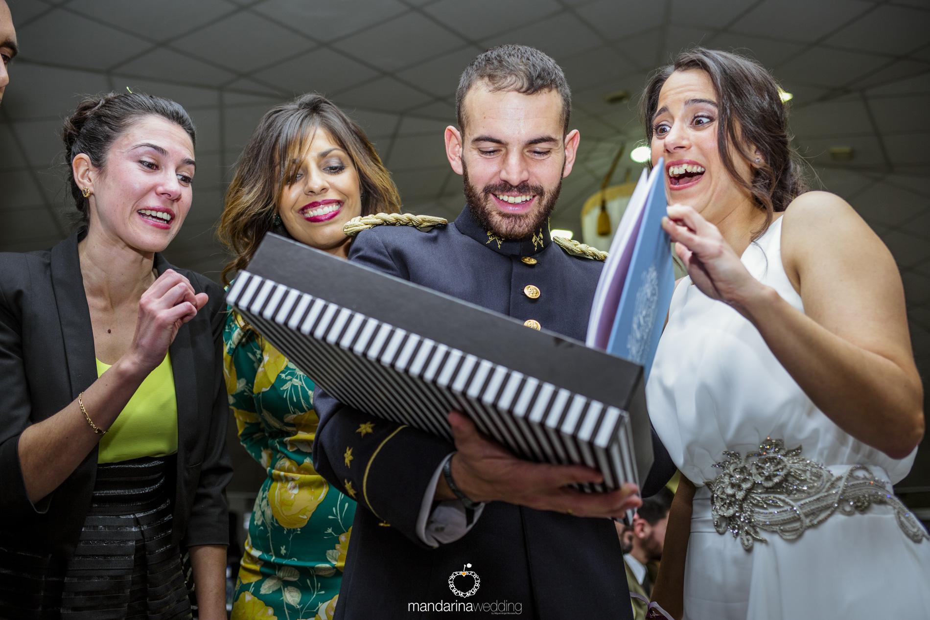 mandarina wedding, fotografos de boda, fotografo boda soria, fotografo boda barcelona, fotografo boda Madrid, fotógrafo boda lerida_24