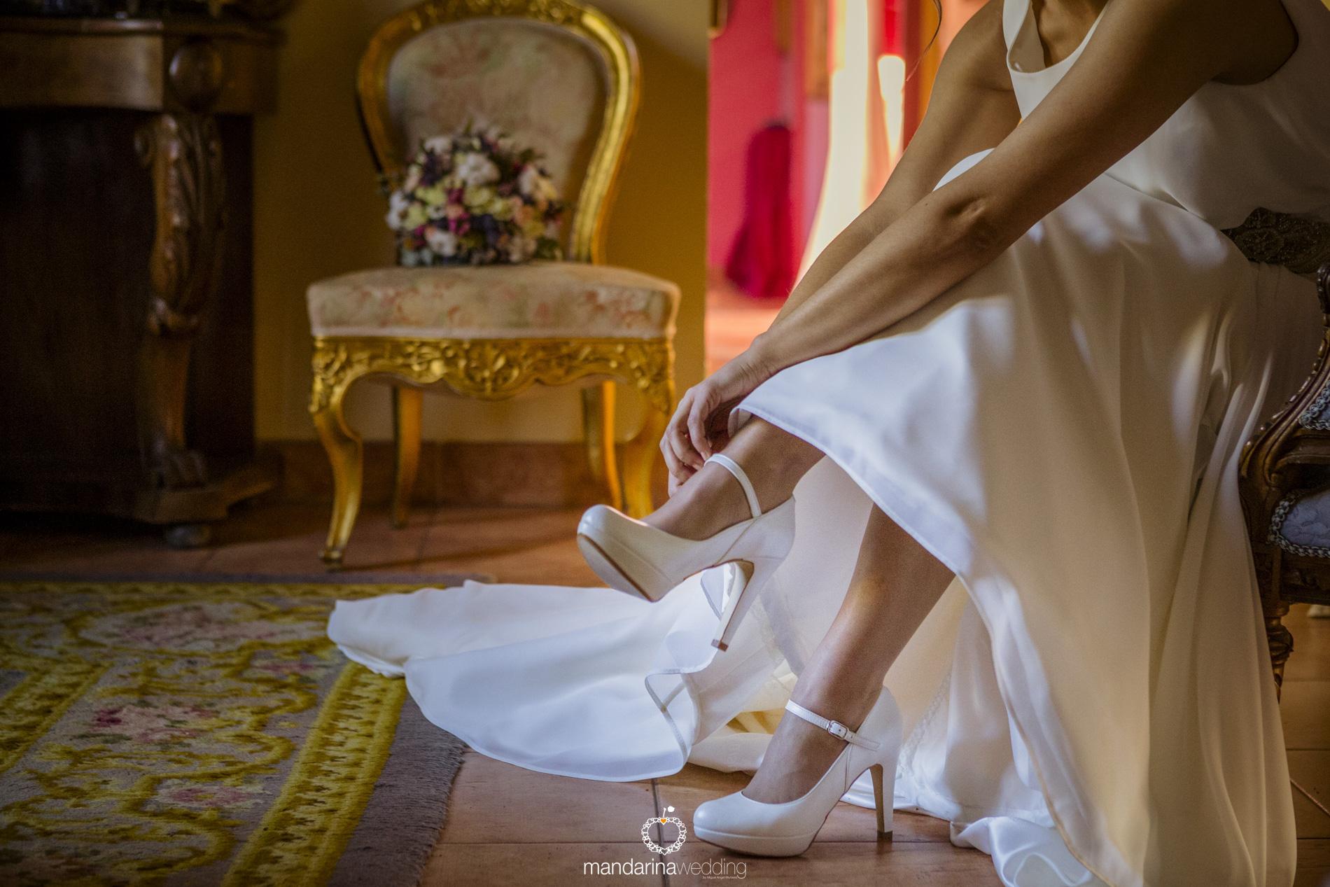 mandarina wedding, fotografos de boda, fotografo boda soria, fotografo boda barcelona, fotografo boda Madrid, fotógrafo boda lerida_26