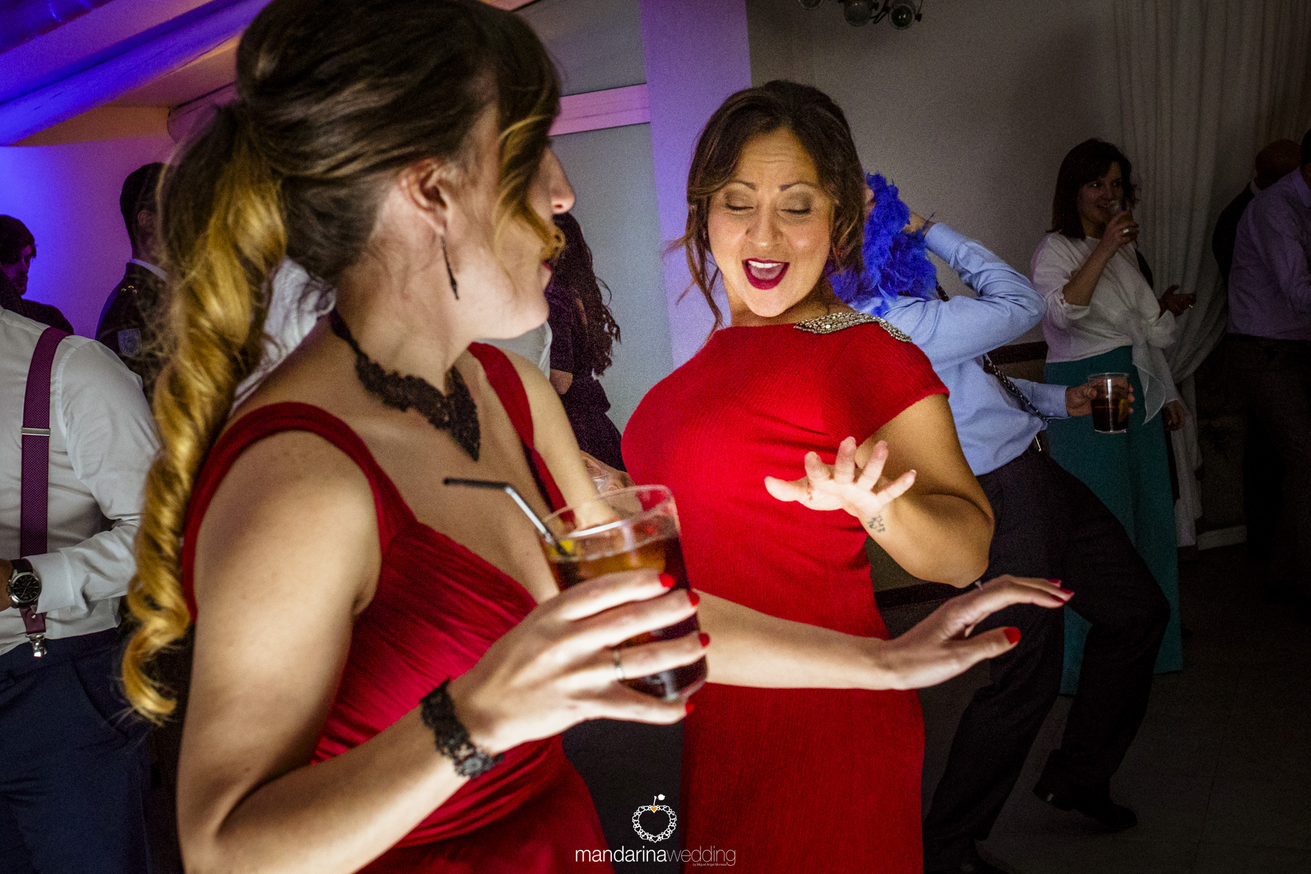 mandarina wedding, fotografos de boda, fotografo boda soria, fotografo boda barcelona, fotografo boda Madrid, fotógrafo boda lerida_27
