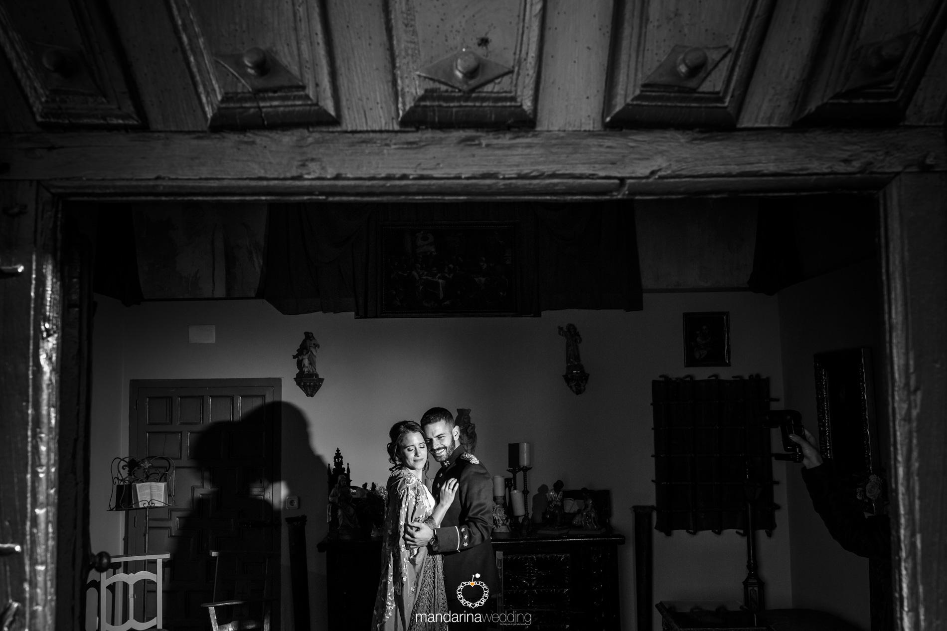 mandarina wedding, fotografos de boda, fotografo boda soria, fotografo boda barcelona, fotografo boda Madrid, fotógrafo boda lerida_28